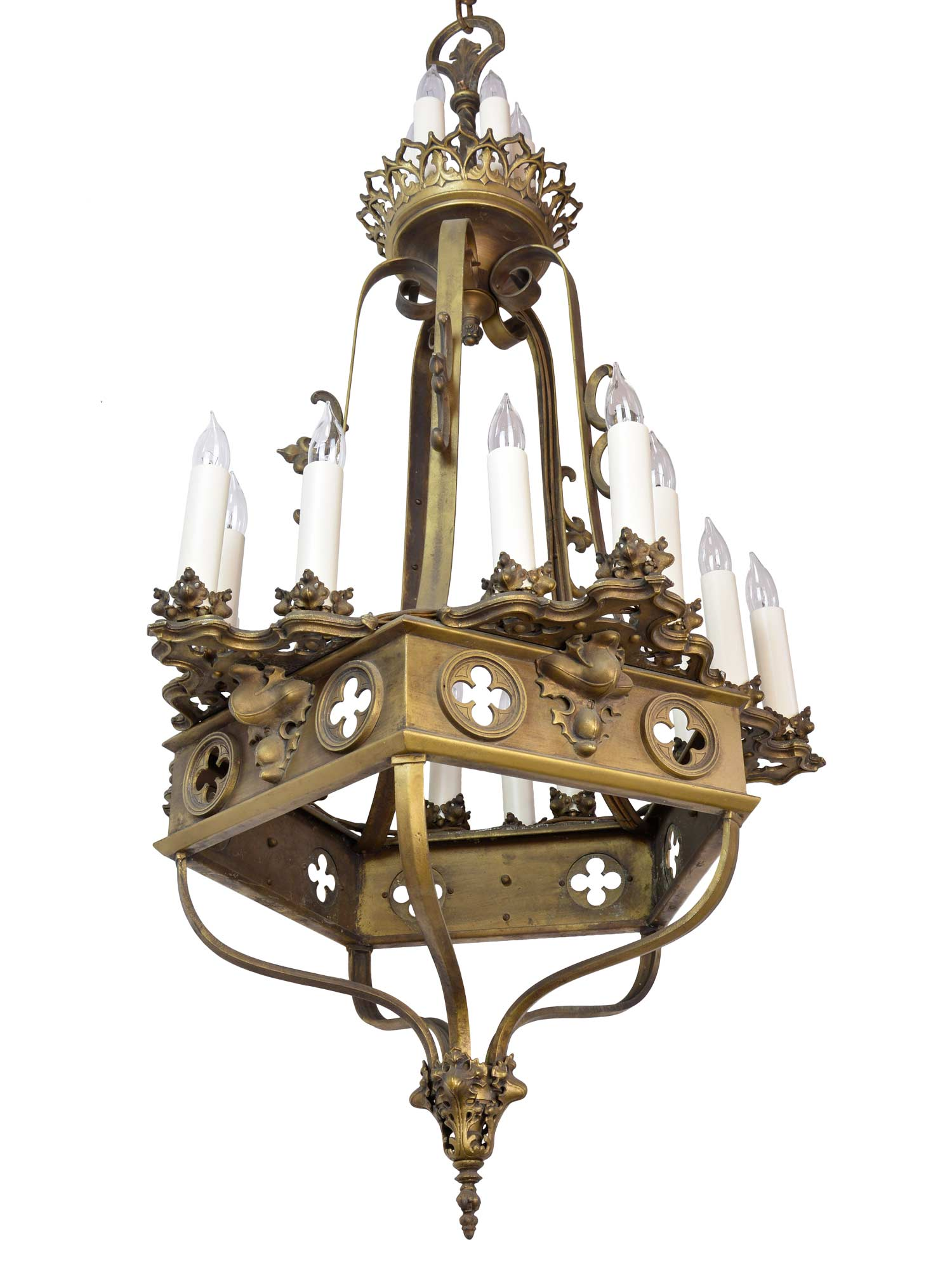 45947-gothic-20-candle-chandelier-angle.jpg
