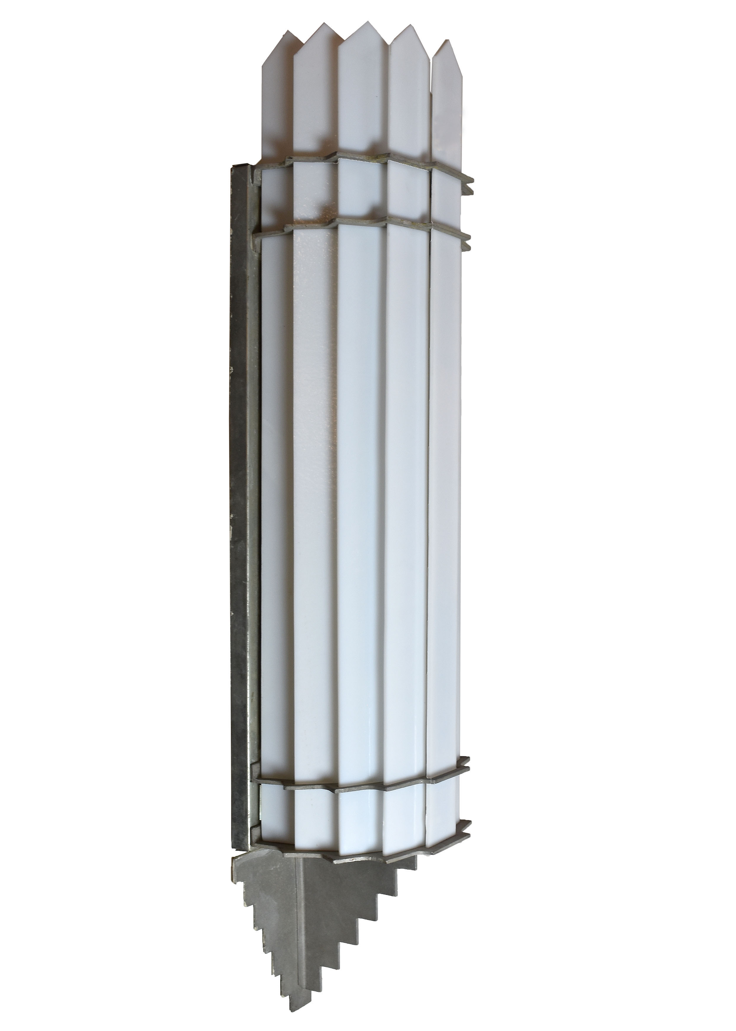 48136 deco theatre sconce 1.jpg