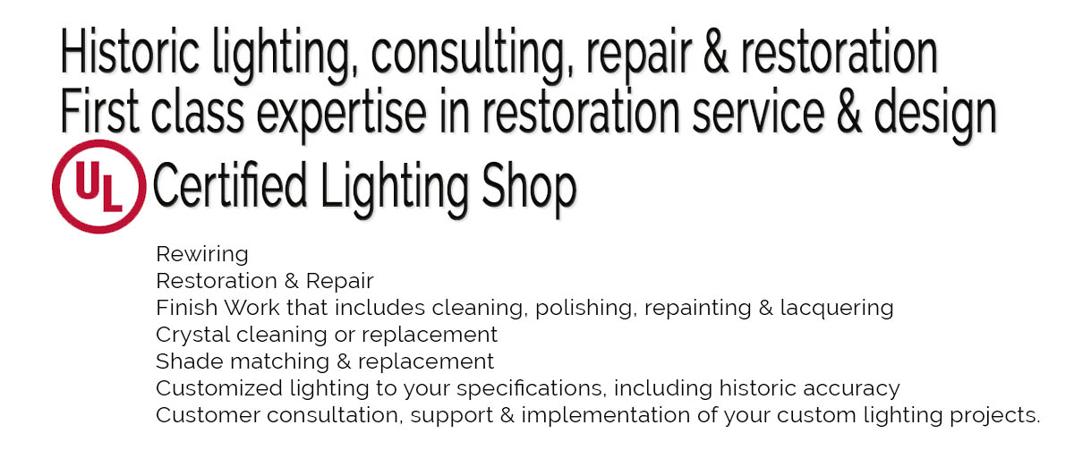 ul and restoration.jpg
