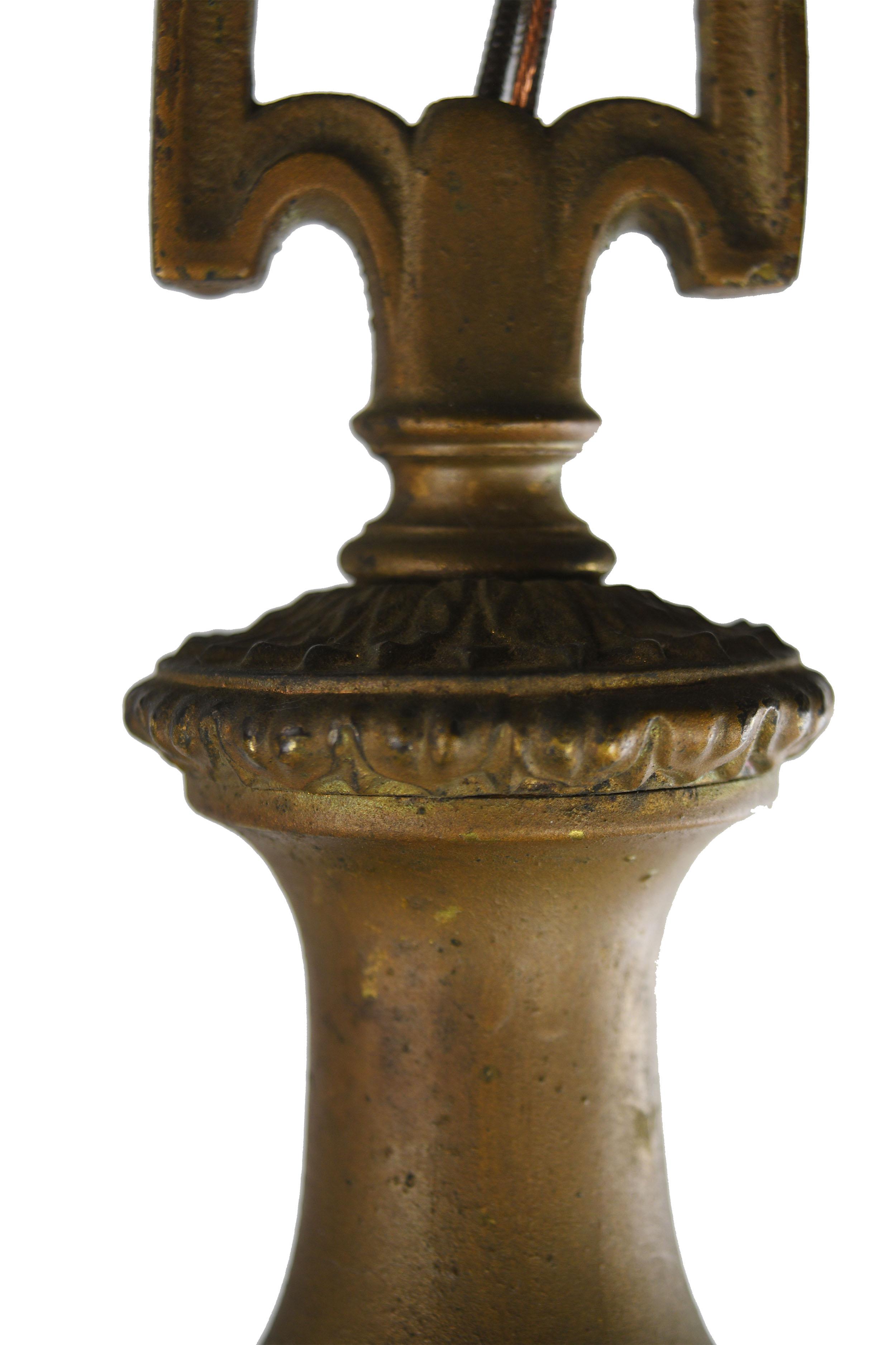 48133 brass pendant close up 2.jpg