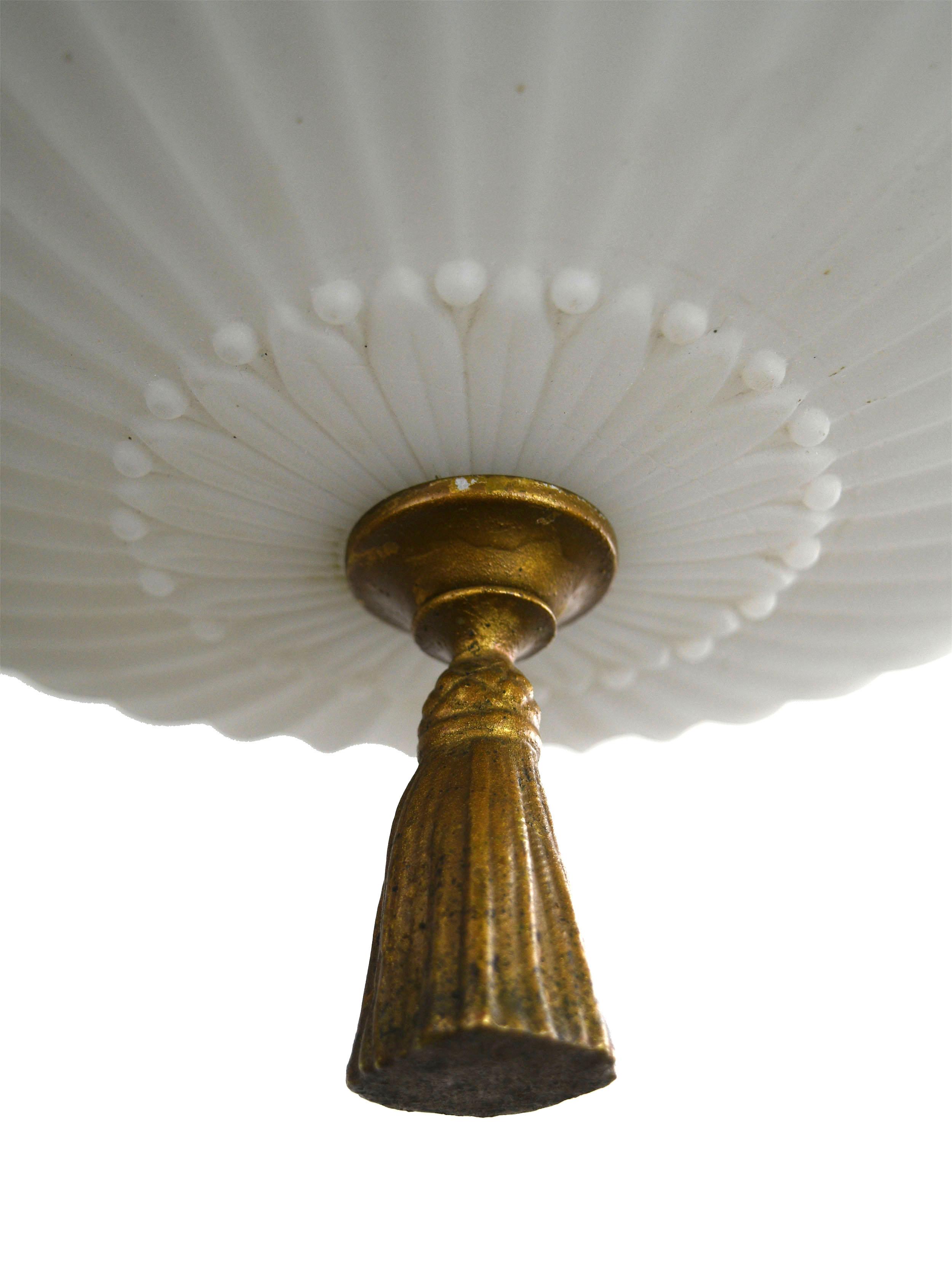 48133 brass pendant bowl detail.jpg