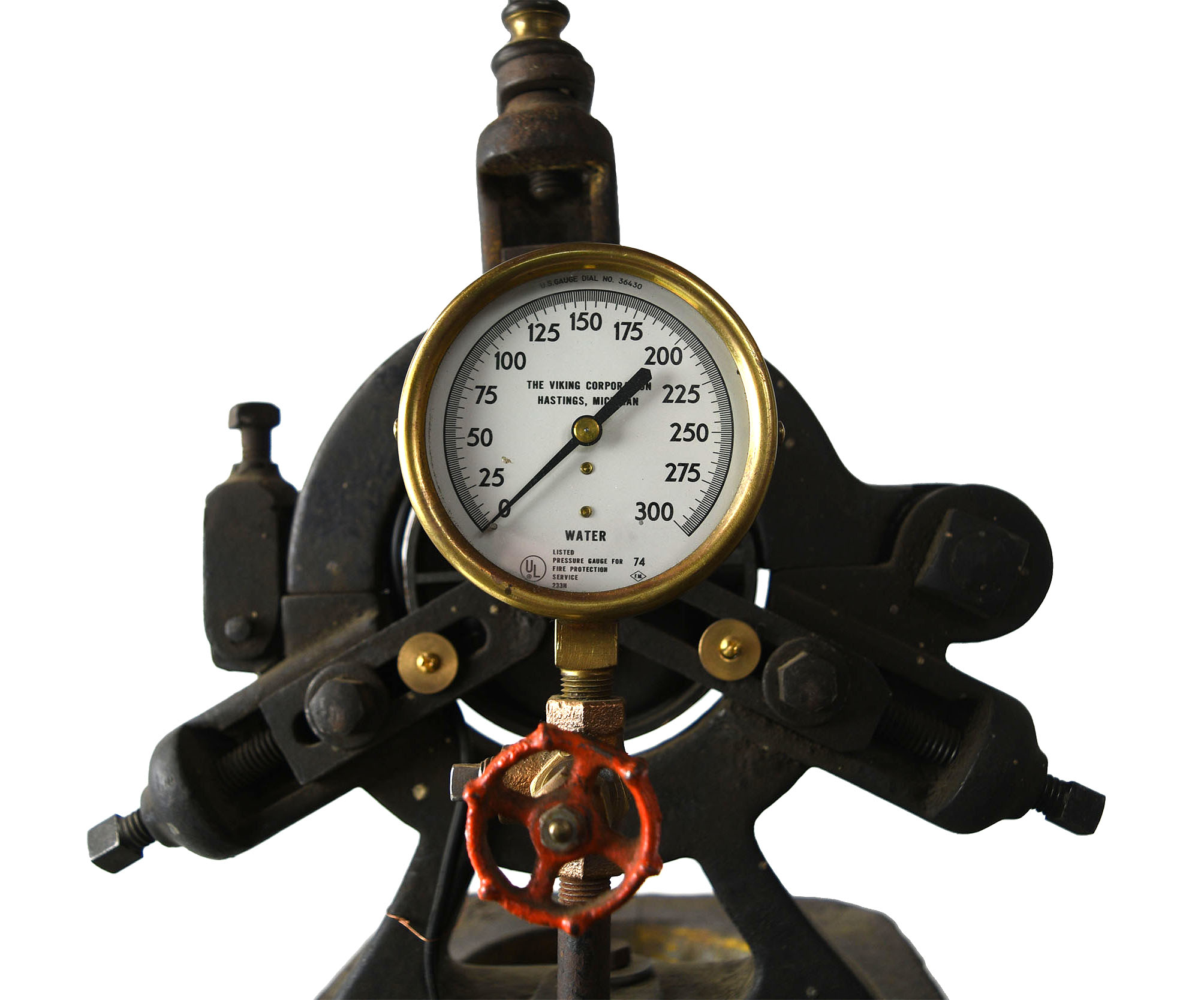 45177 industrial steampunk light meter.jpg