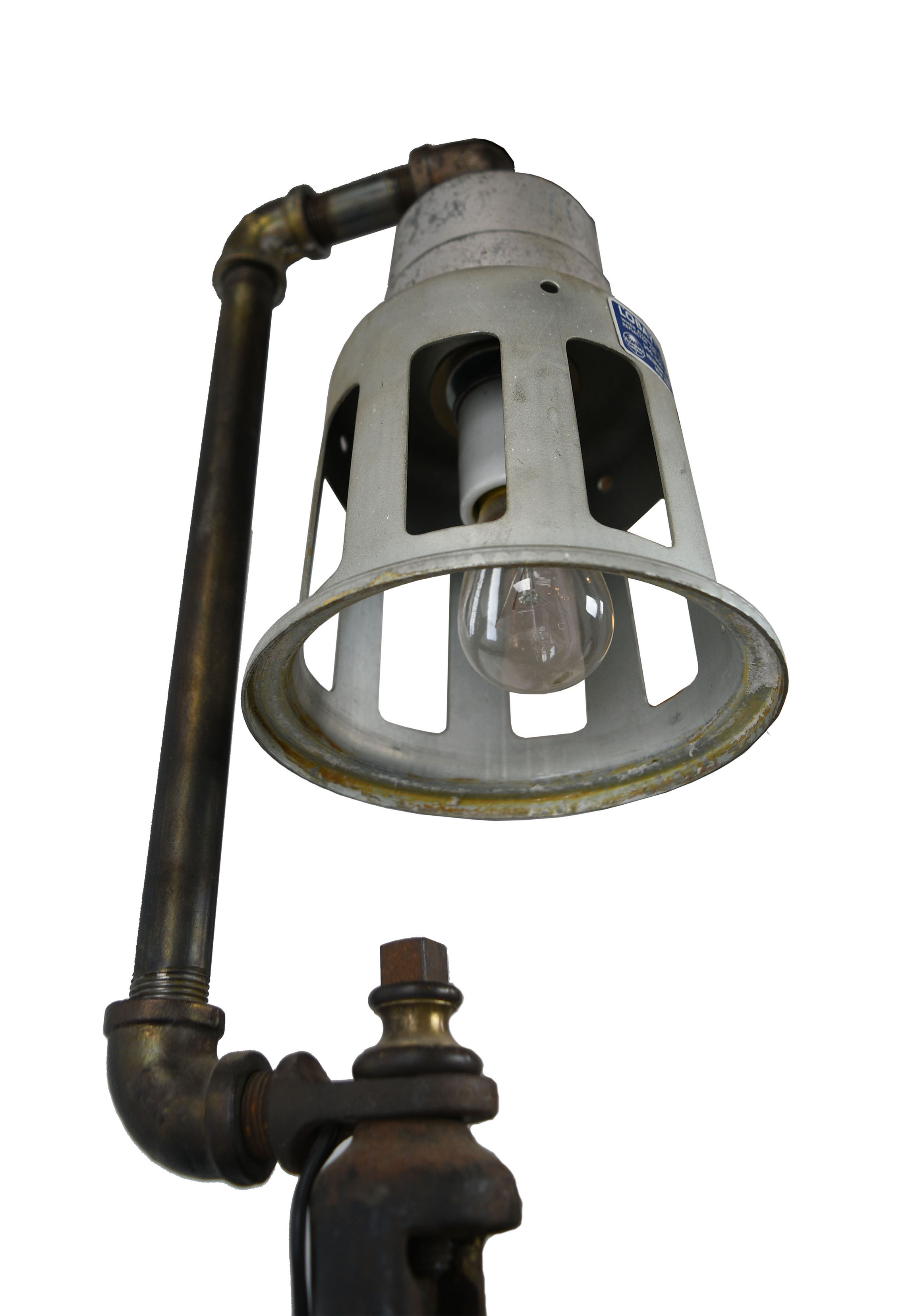 45177 industrial steampunk light top.jpg