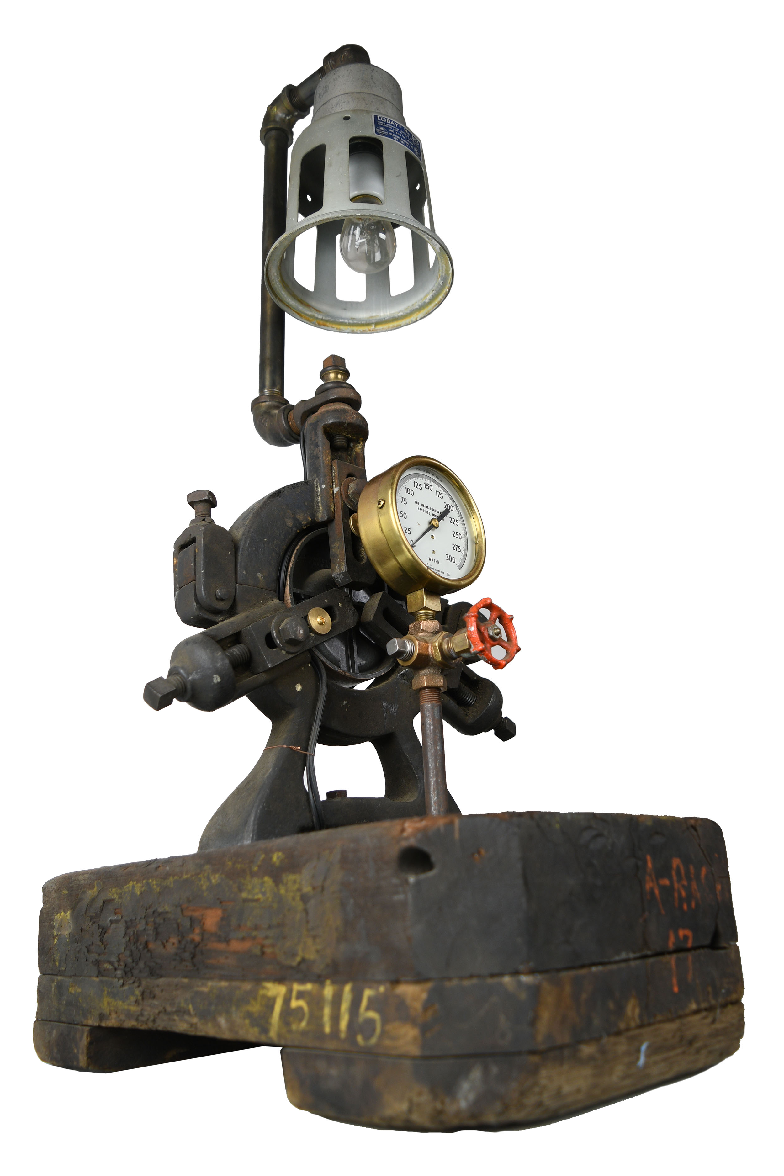 45177 industrial steampunk light sideview.jpg