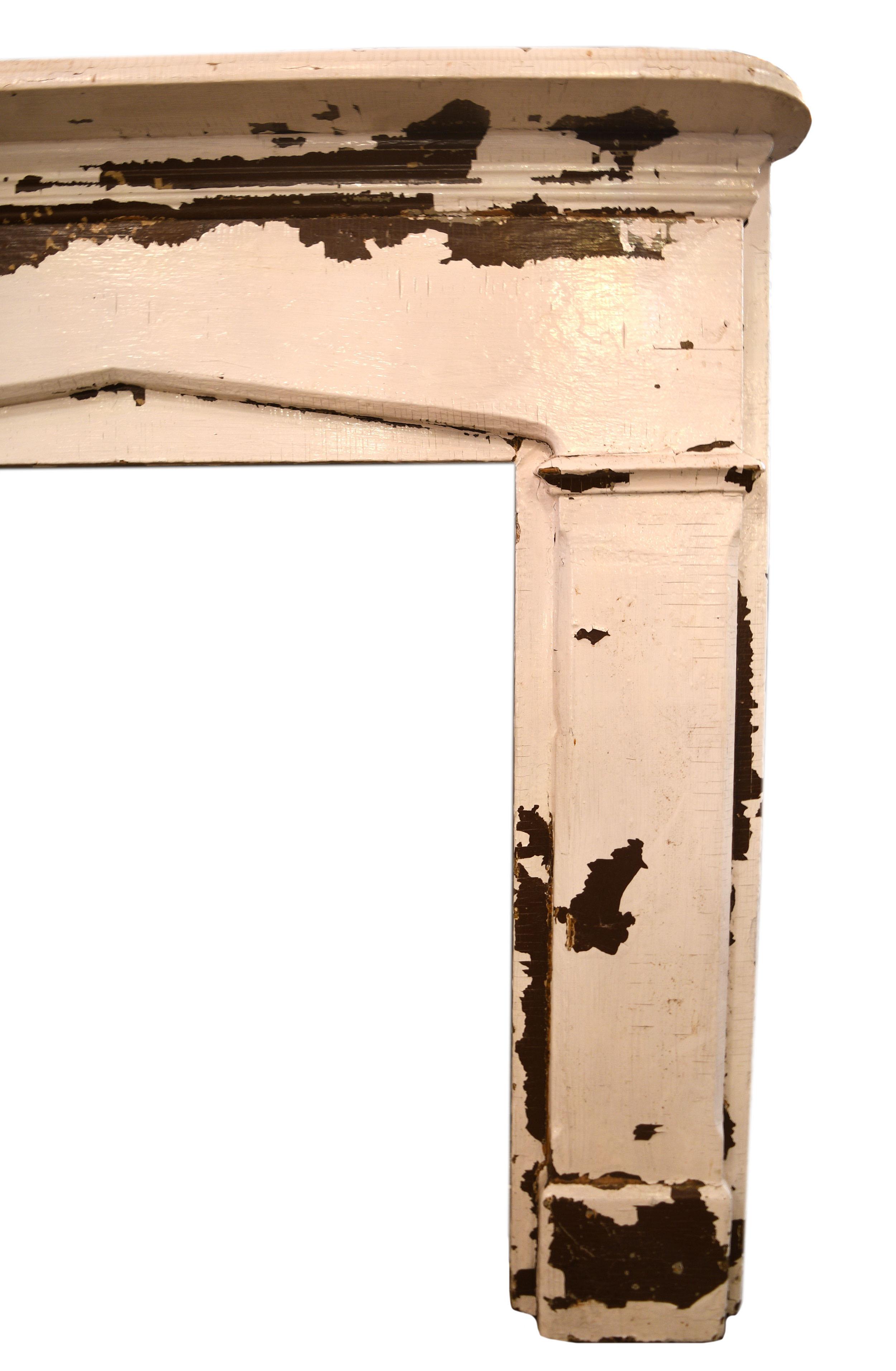 48165-2.jpg