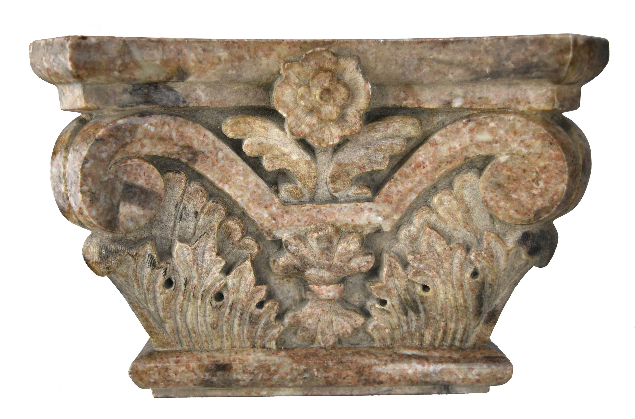 marble-2.jpg
