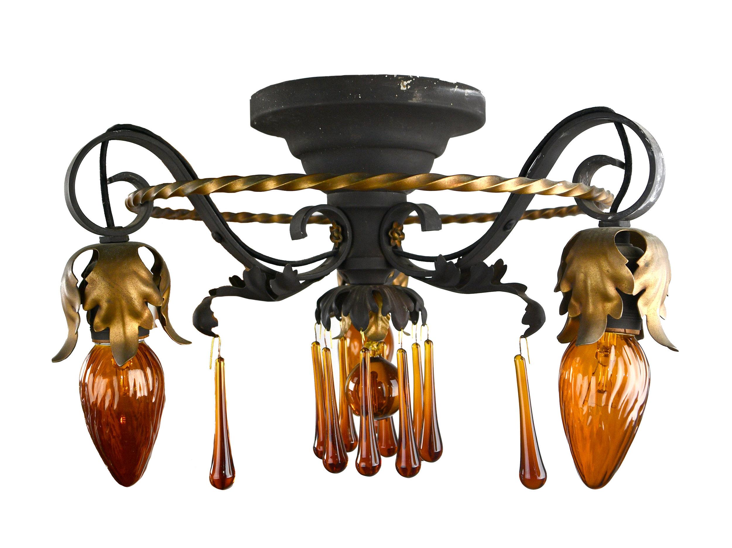 48013-amber-drop-chandelier-edit.jpg
