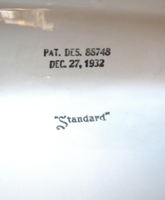 48176-6.jpg