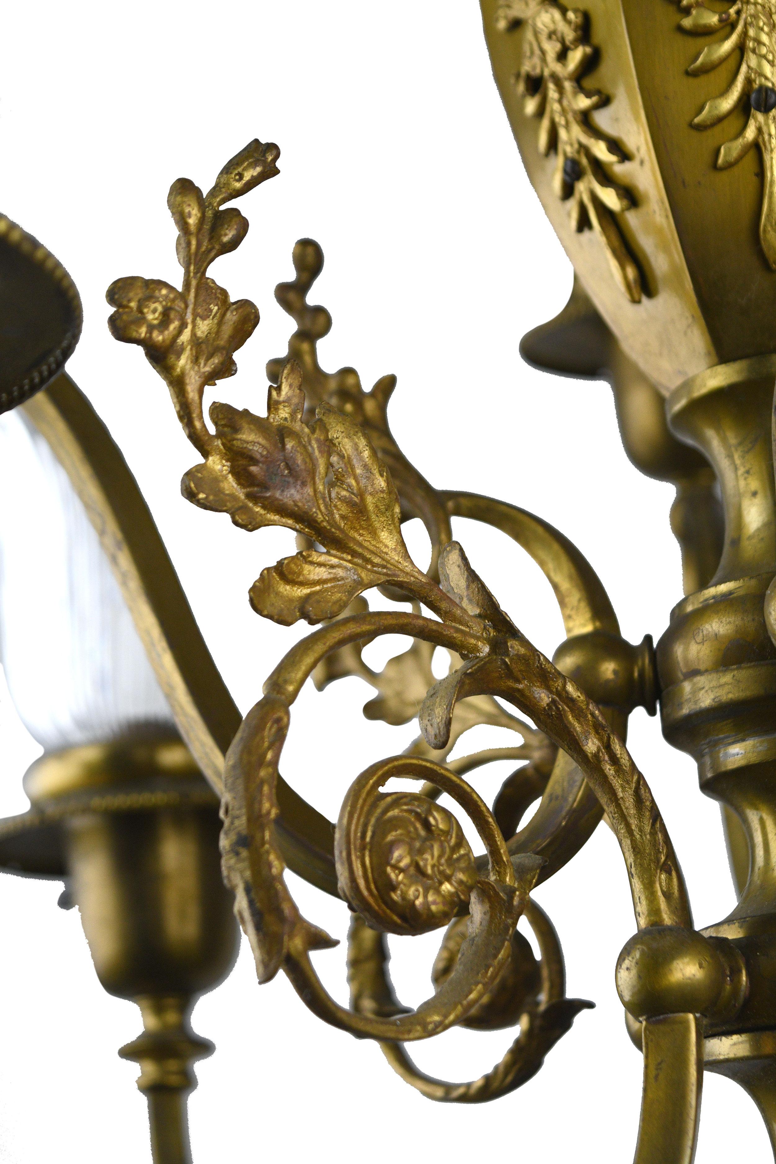 brass-4.jpg