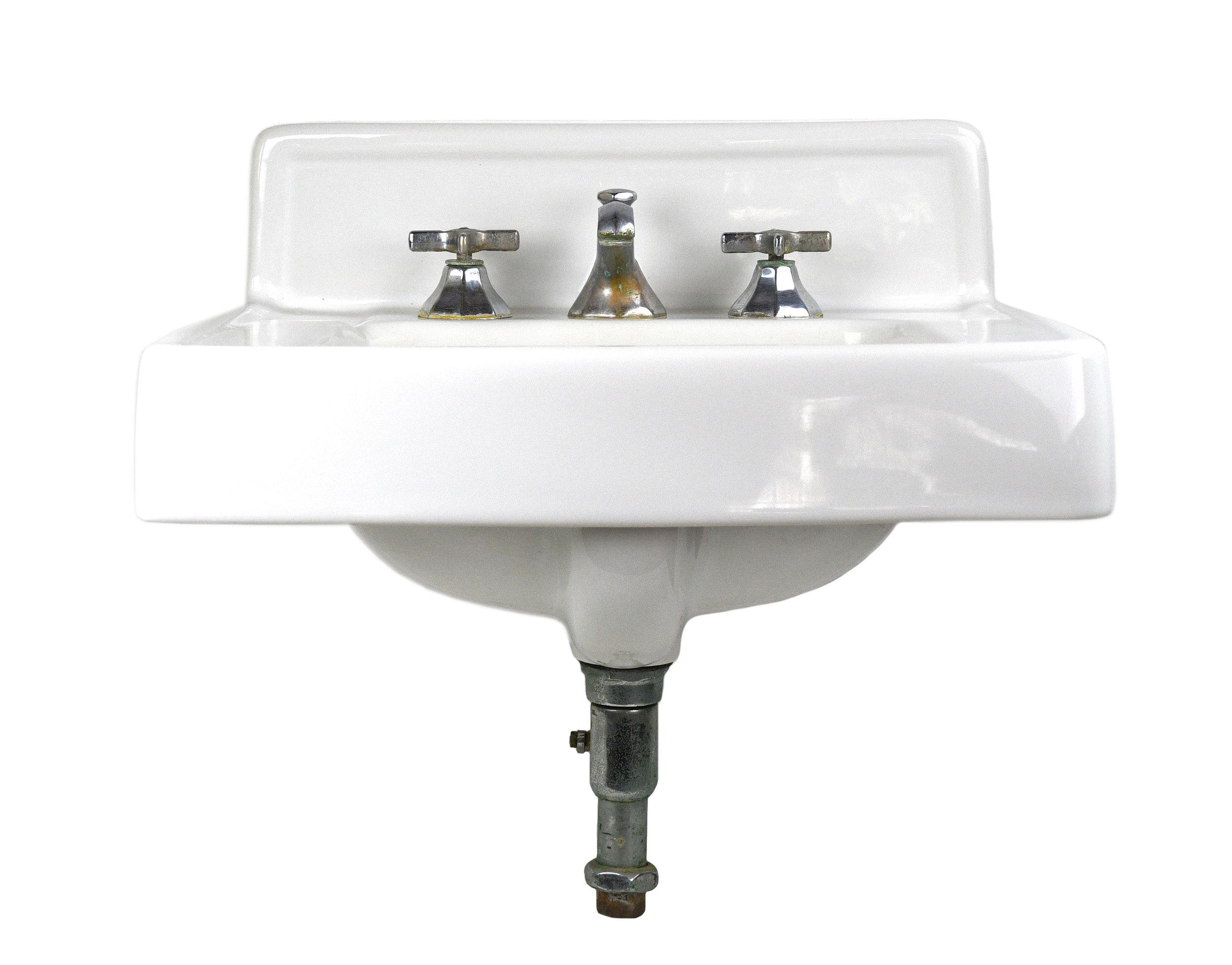 sink-2.jpg