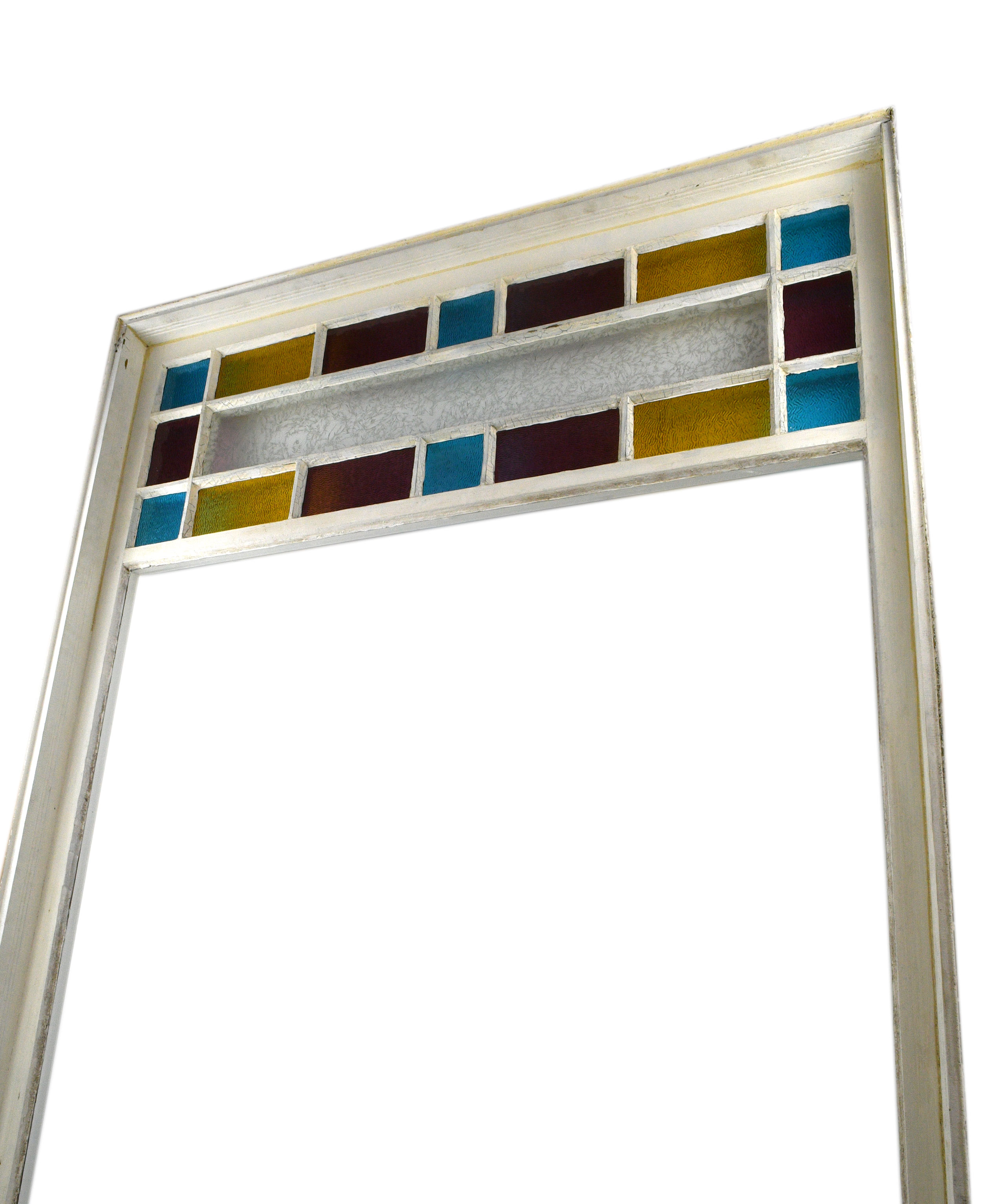 glass-3.jpg