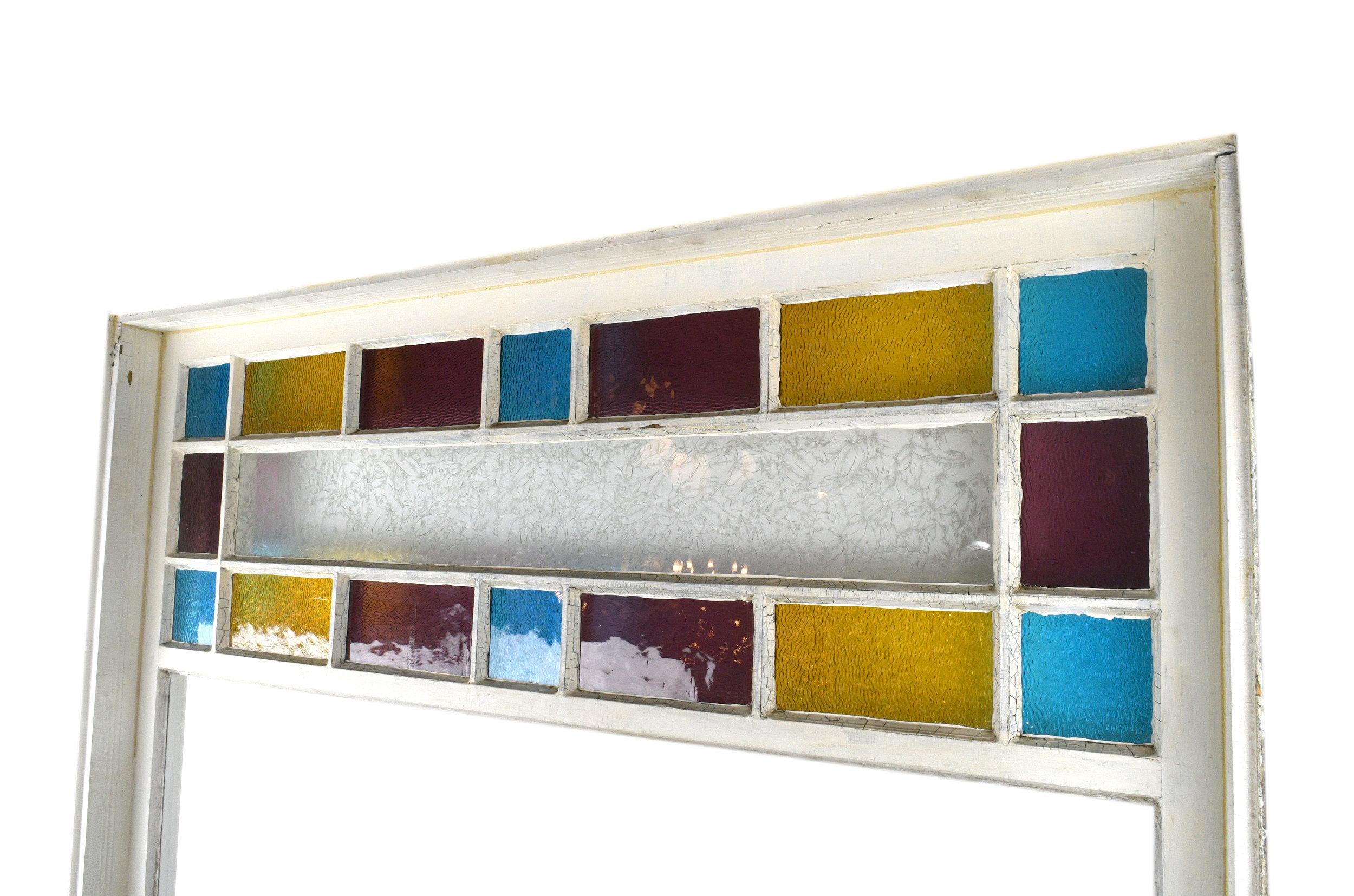 glass-4.jpg