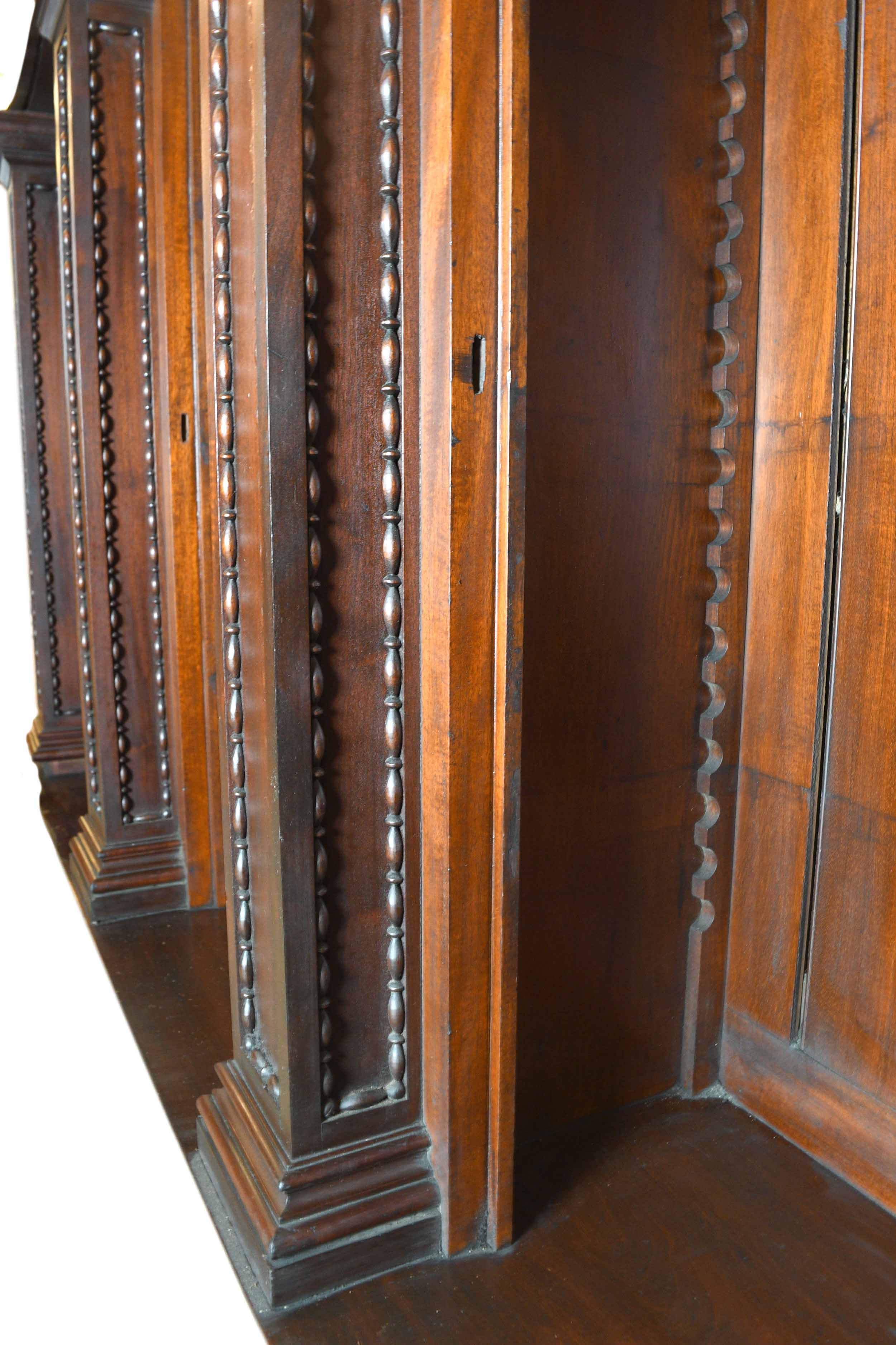 wood-3.jpg