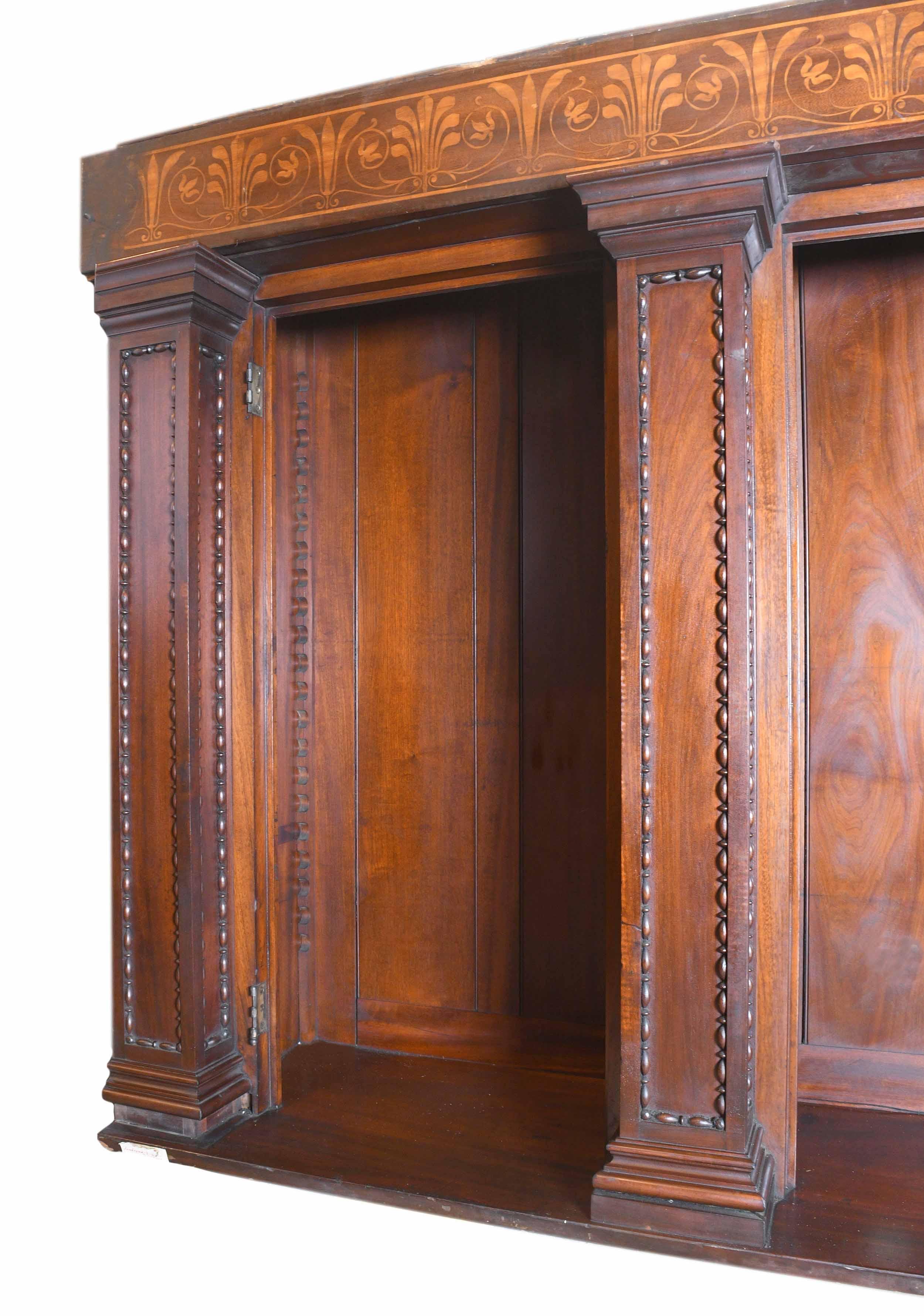 wood-4.jpg