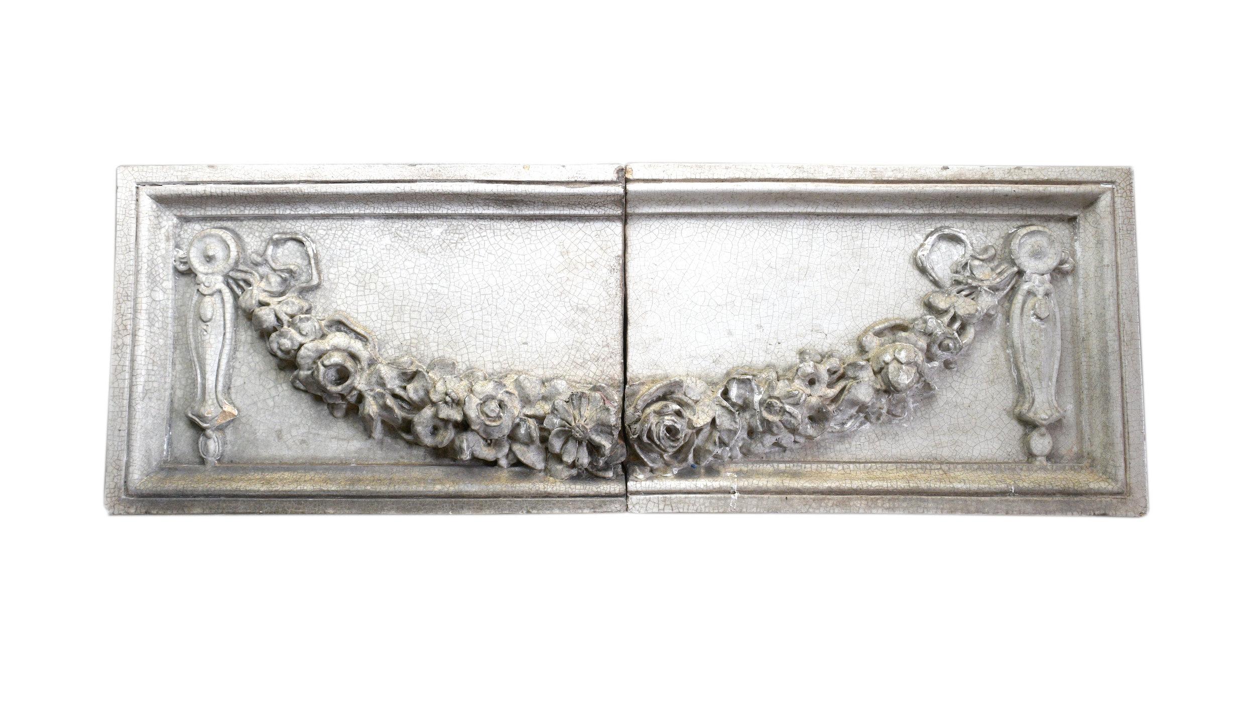 marble-3.jpg