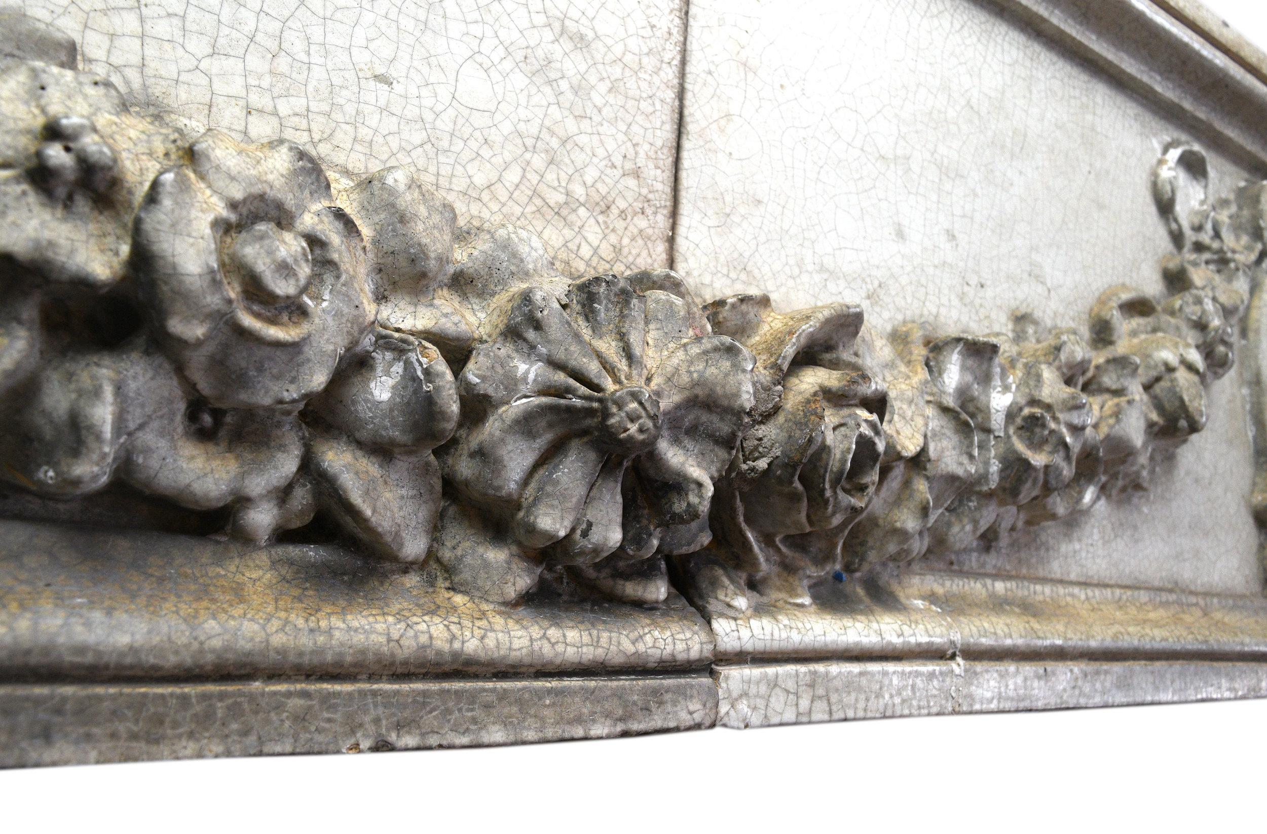 marble-4.jpg
