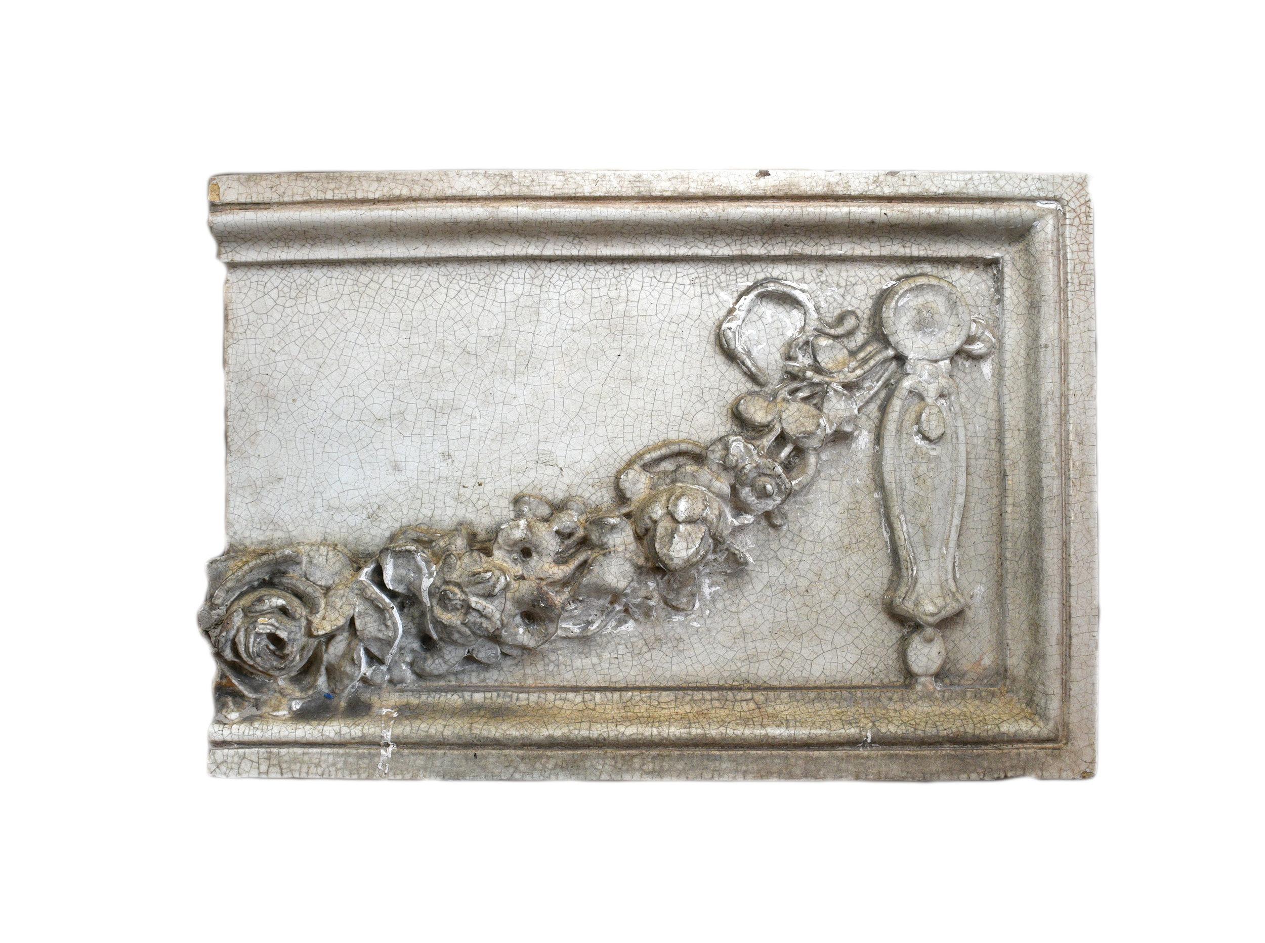 marble-6.jpg
