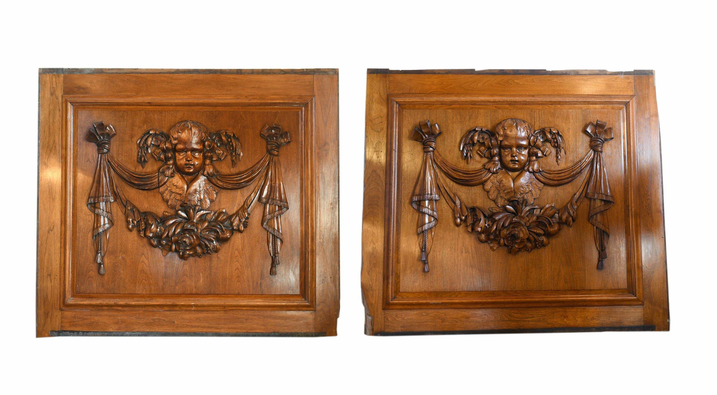 cherub pair.jpg