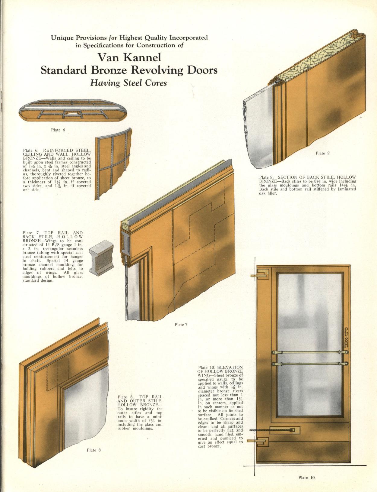 doors5.jpg