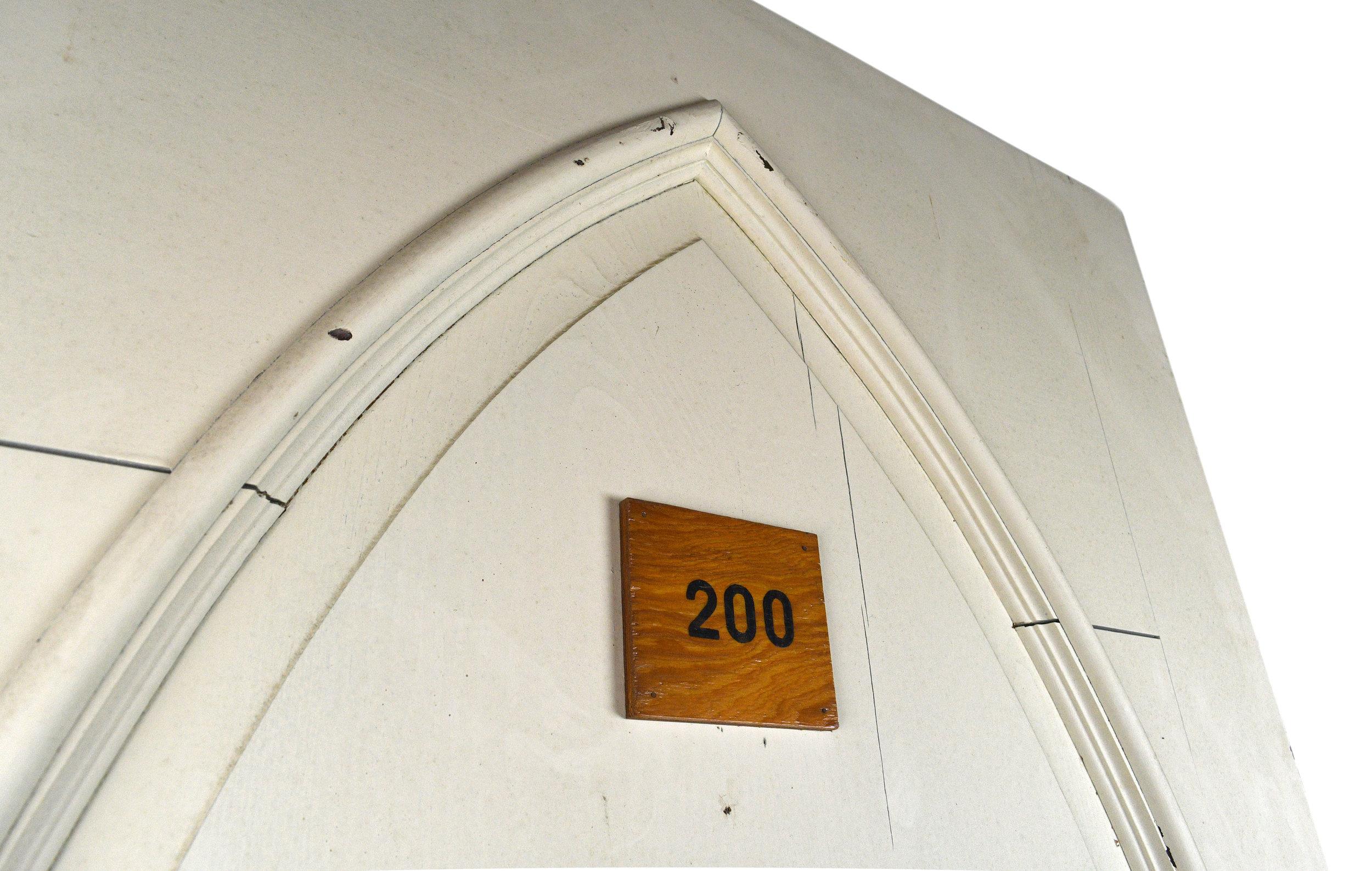 painted-door-5.jpg