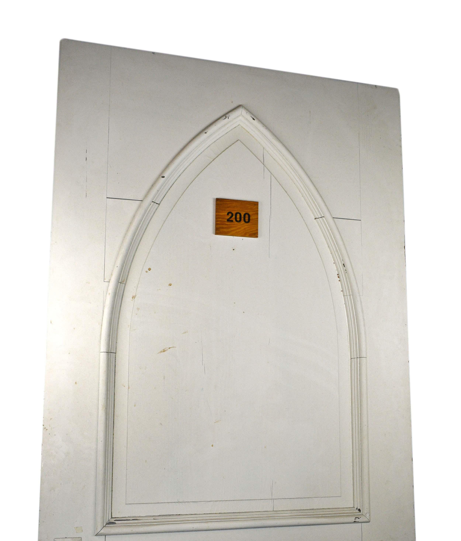 painted-door-6.jpg
