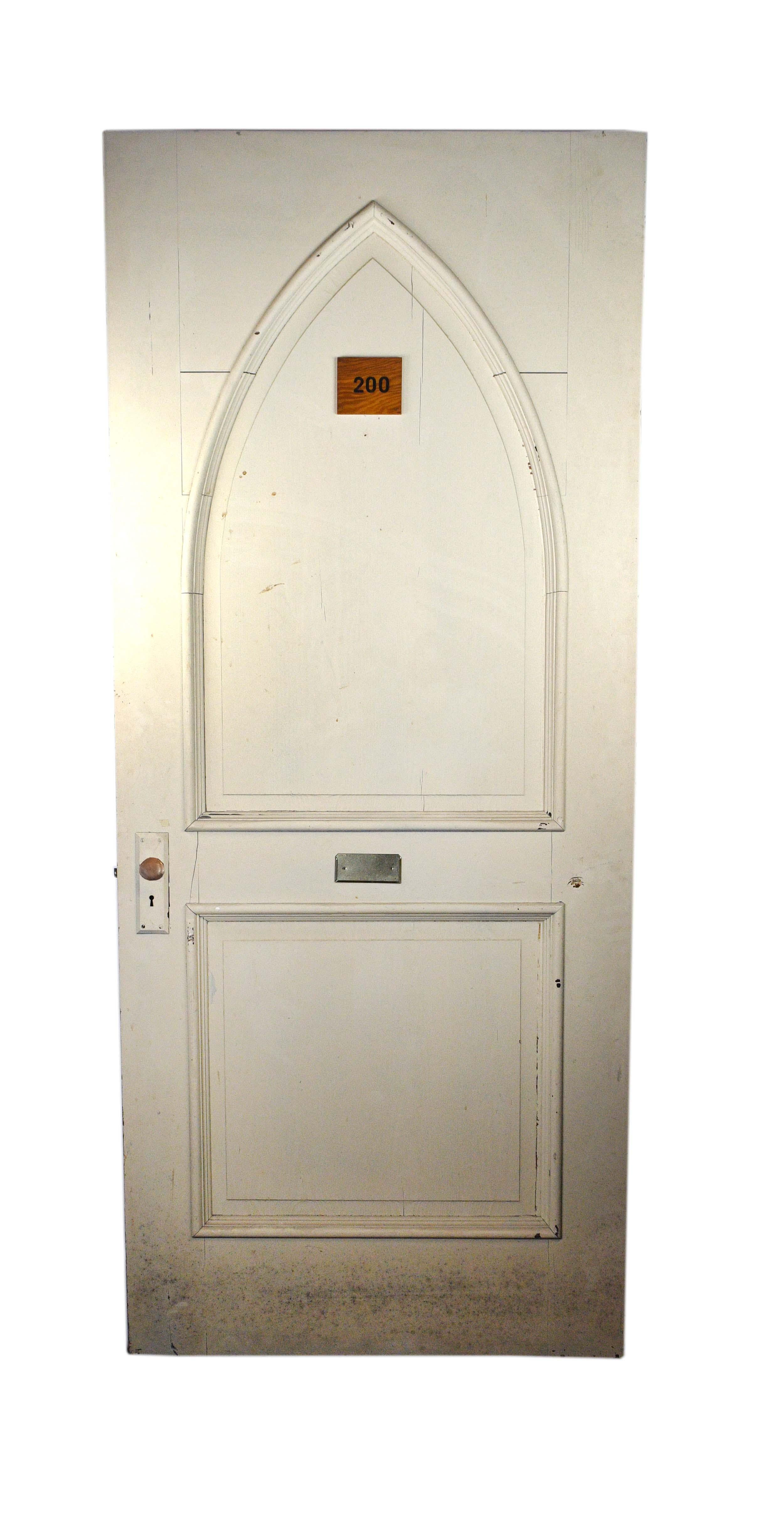 painted-door-7.jpg