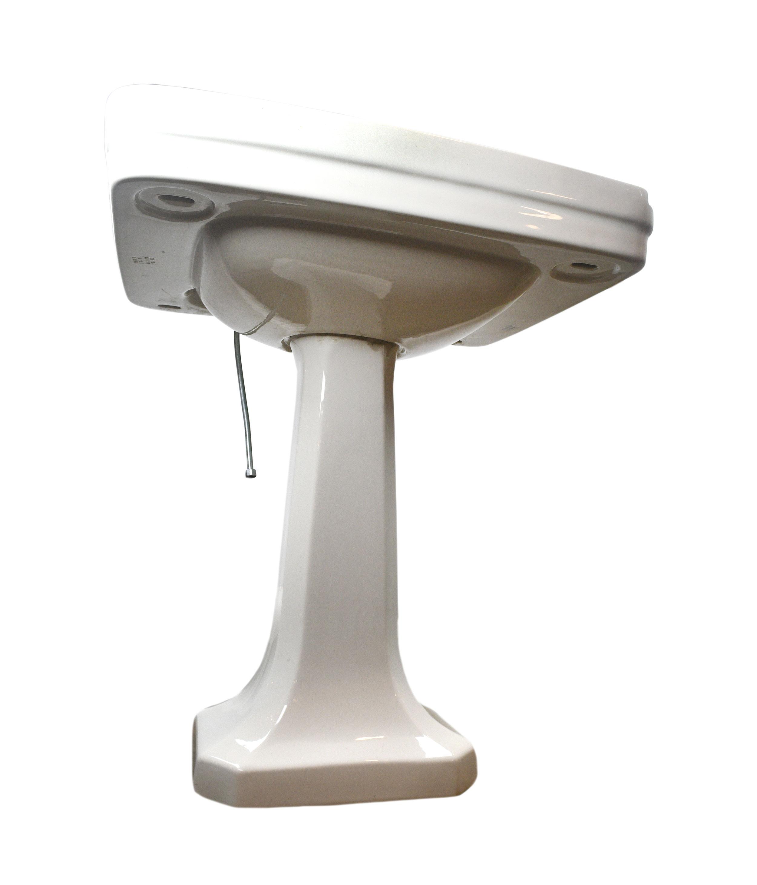 48282- kohler sink-1.jpg