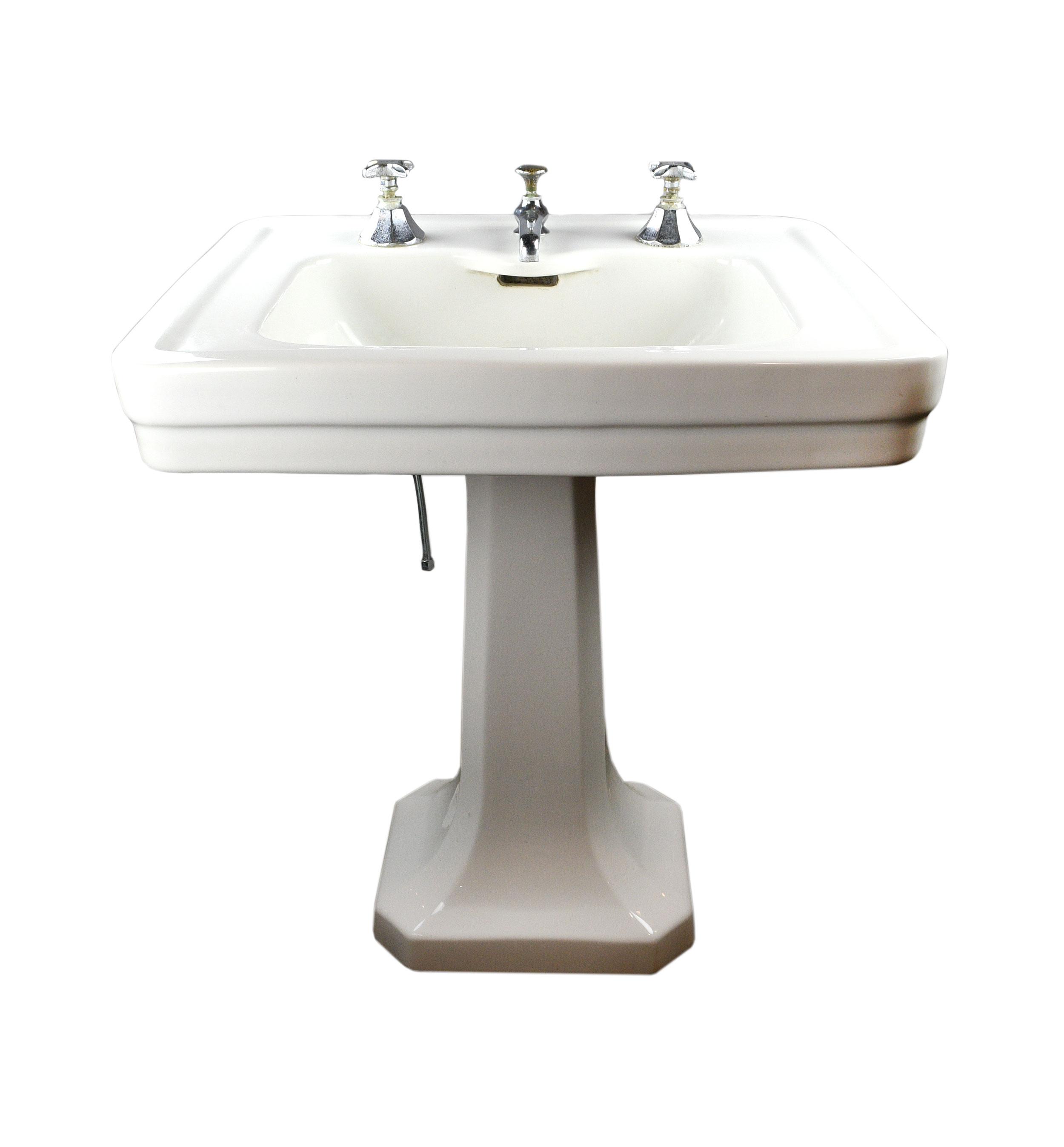 48282- kohler sink-3.jpg