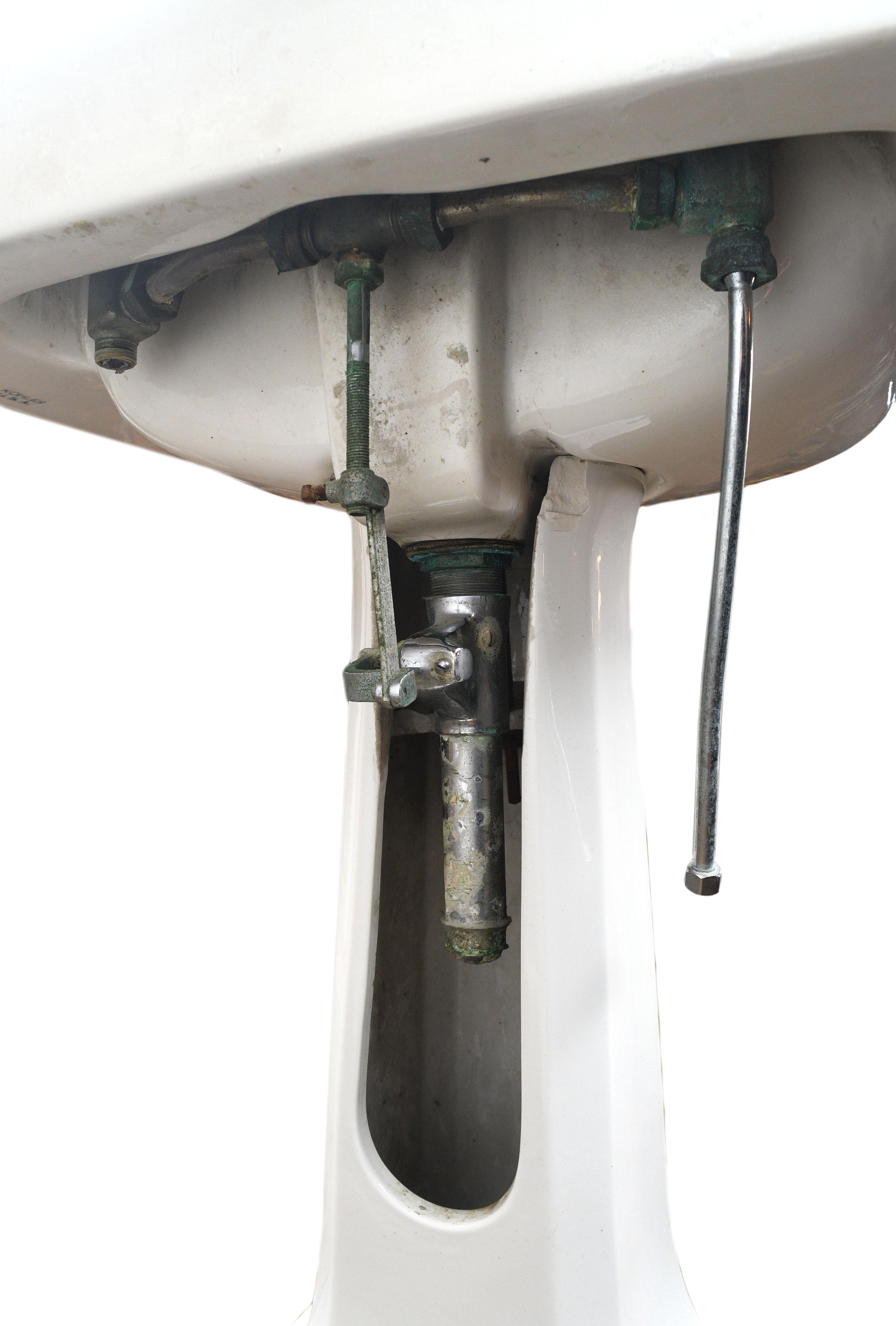 48282 kohler sink-2.jpg