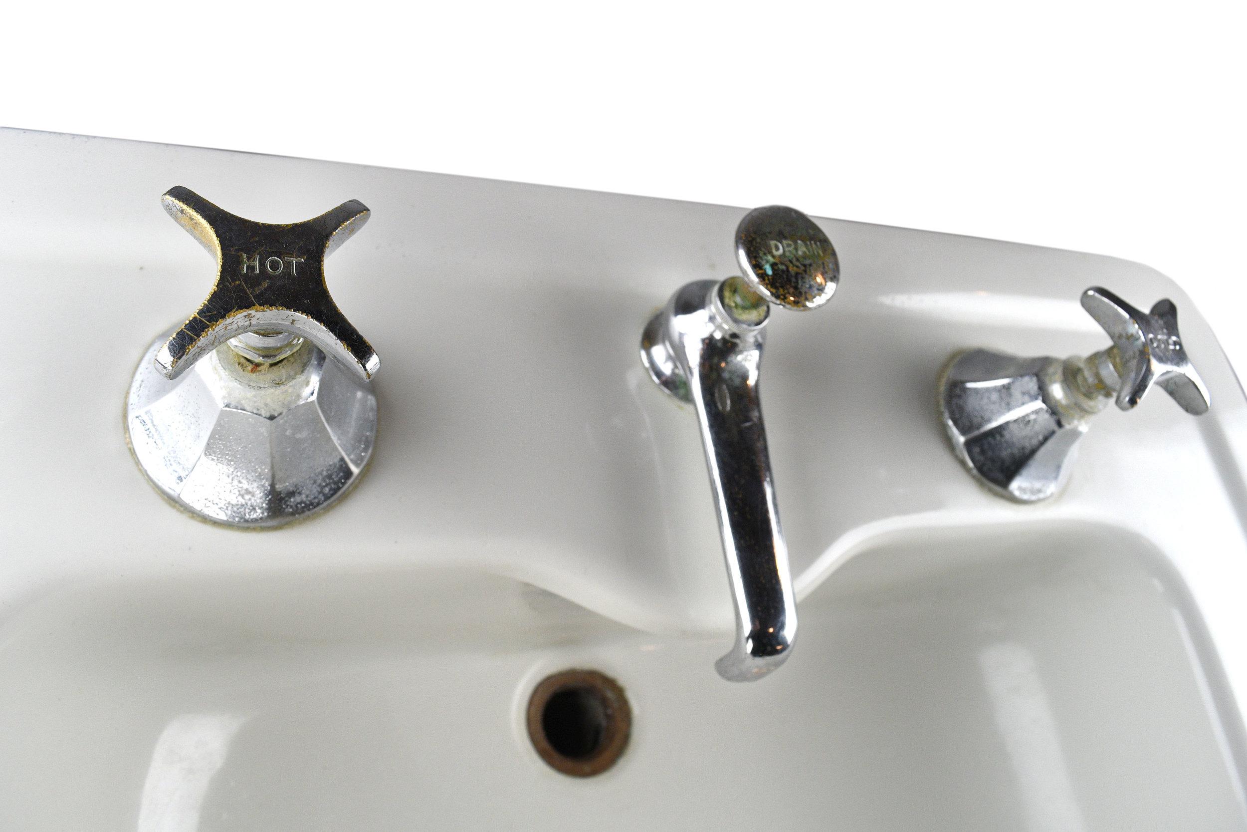 48282- kohler sink-4.jpg