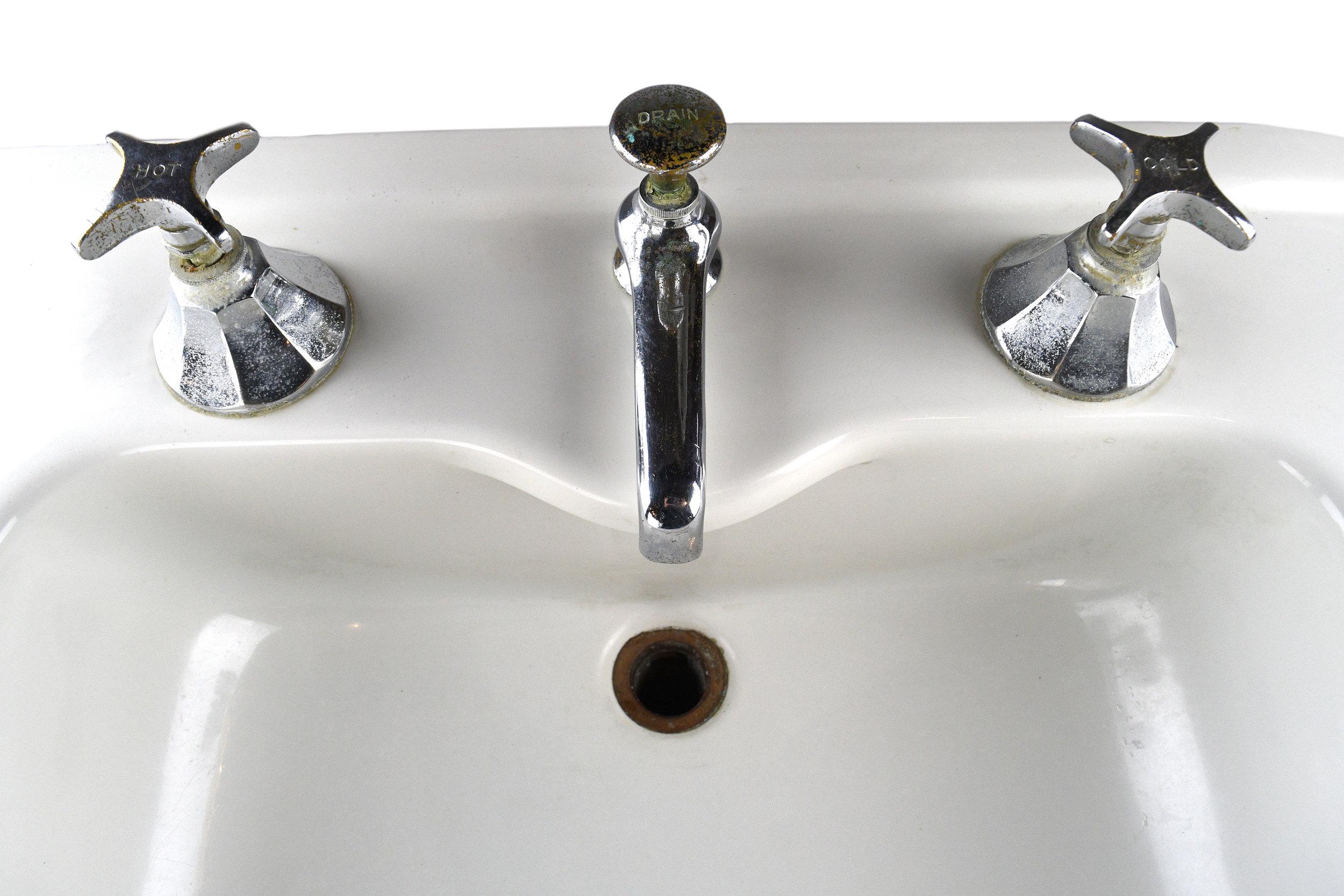 48282- kohler sink-5.jpg