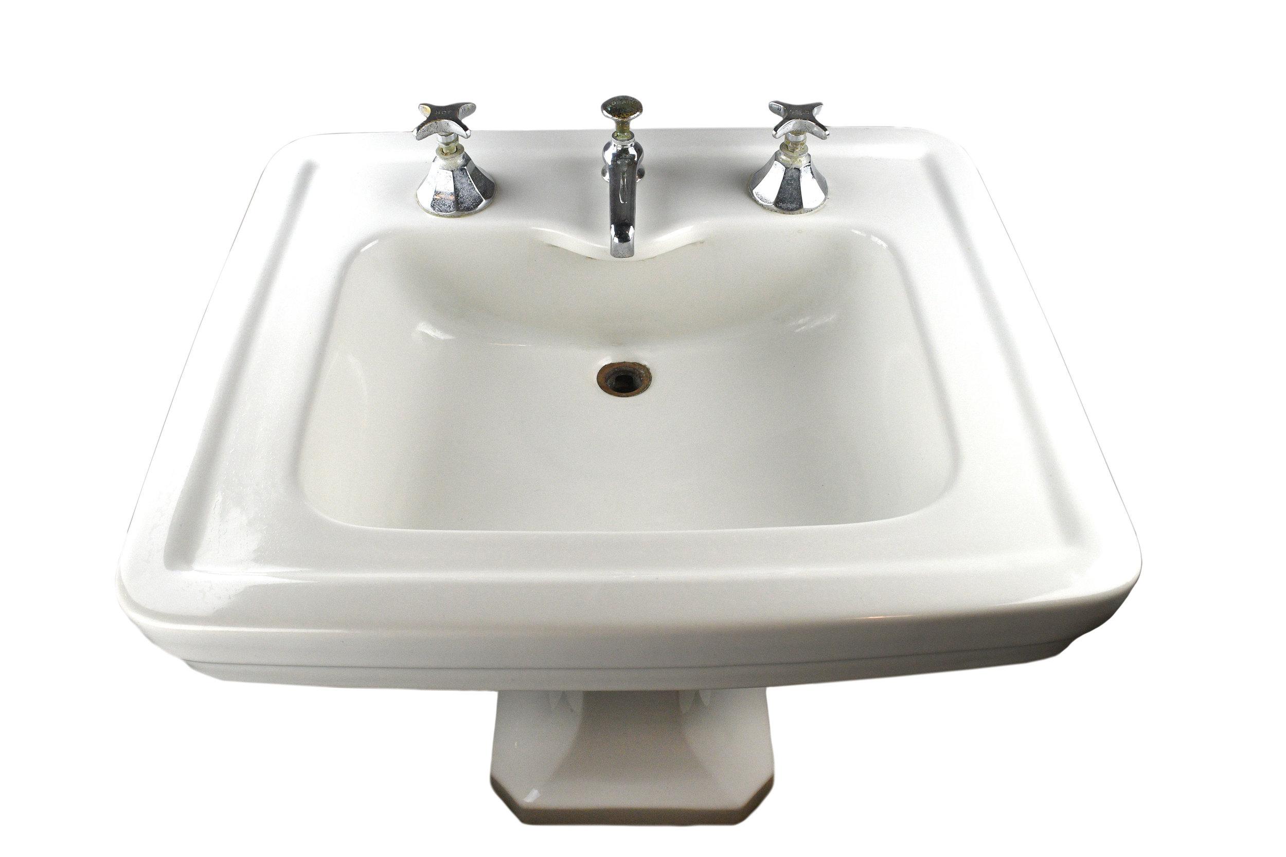 48282- kohler sink-6.jpg