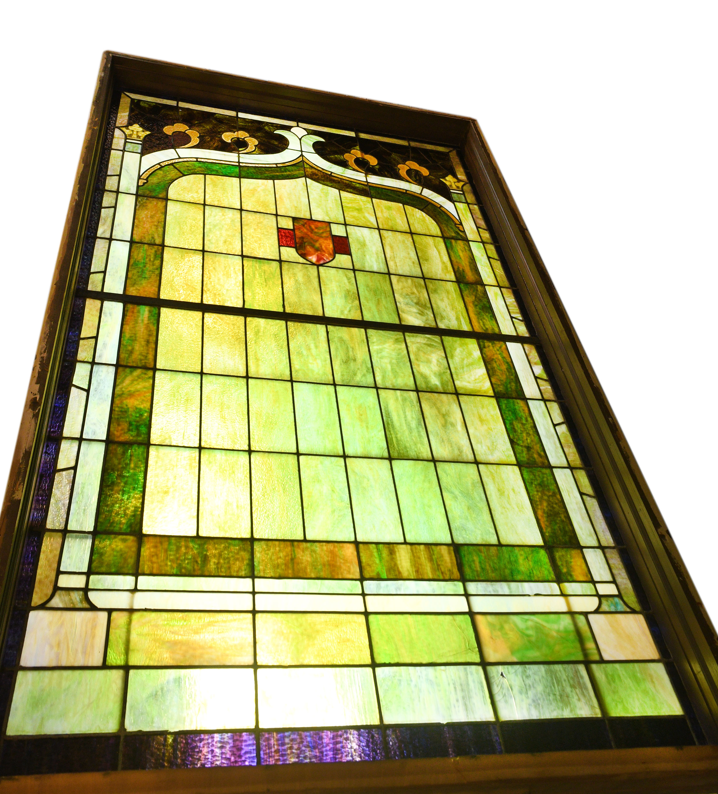 stained-glass-2.jpg