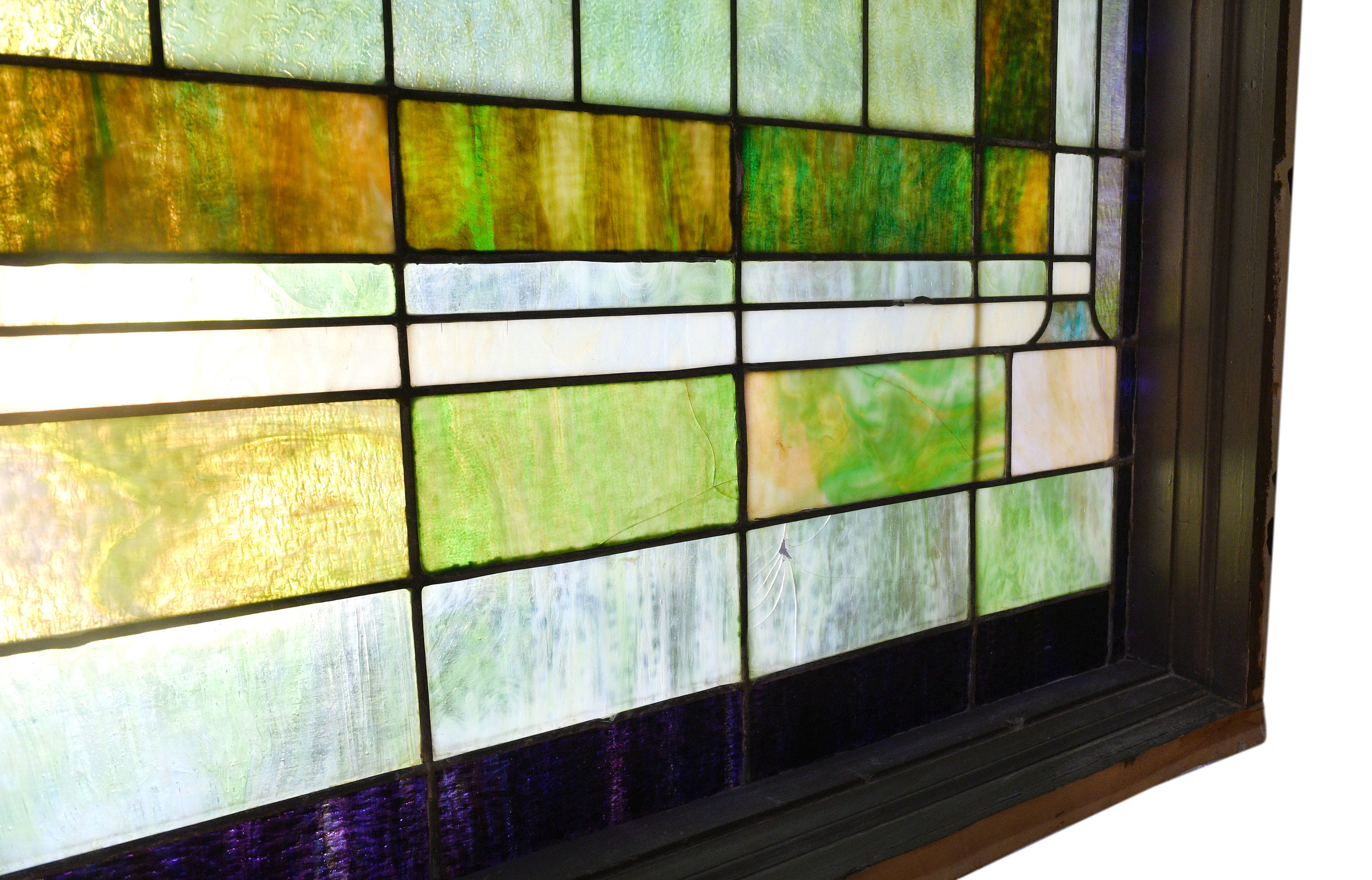 stained-glass-1.jpg