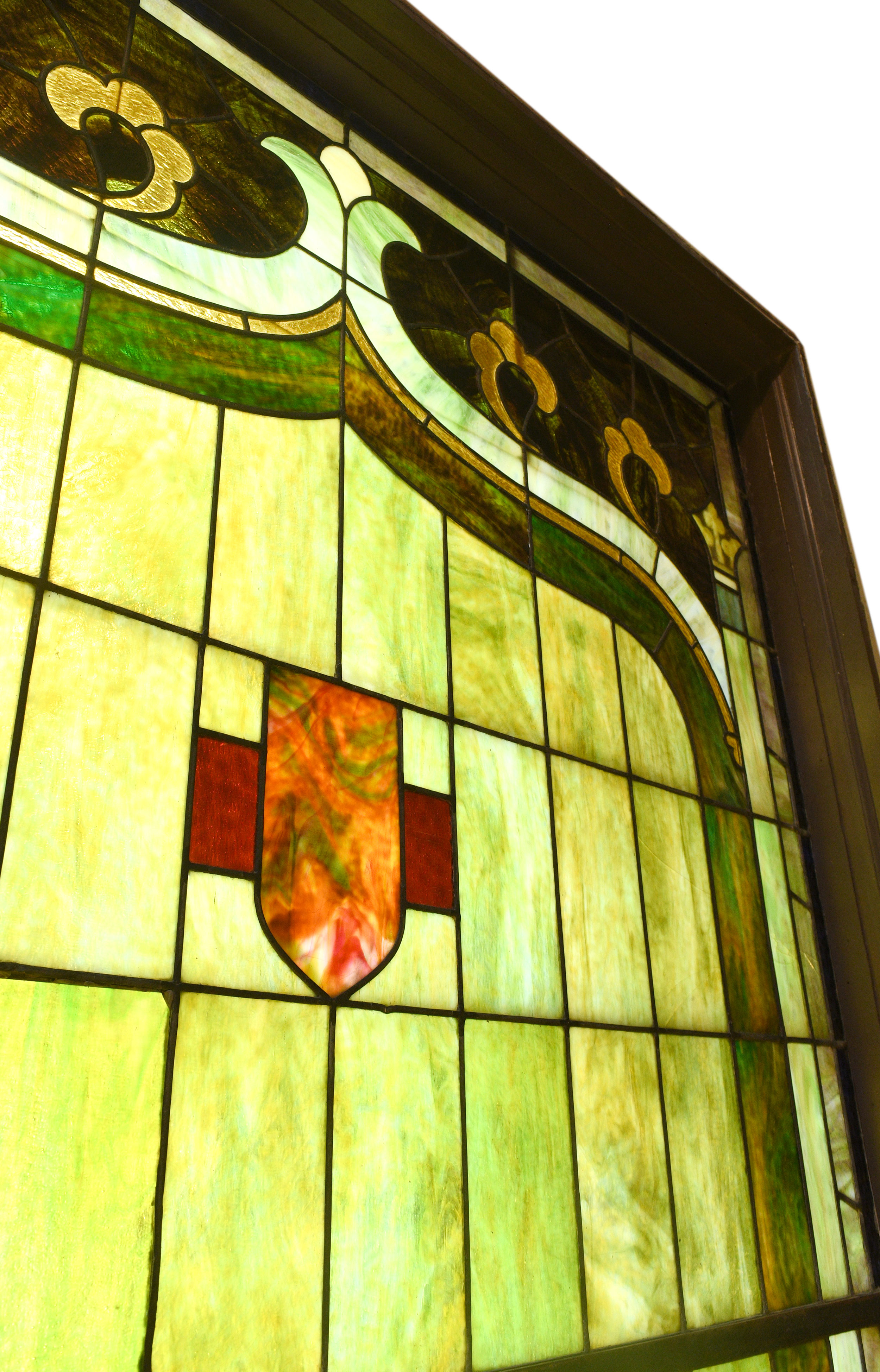 stained-glass-3.jpg