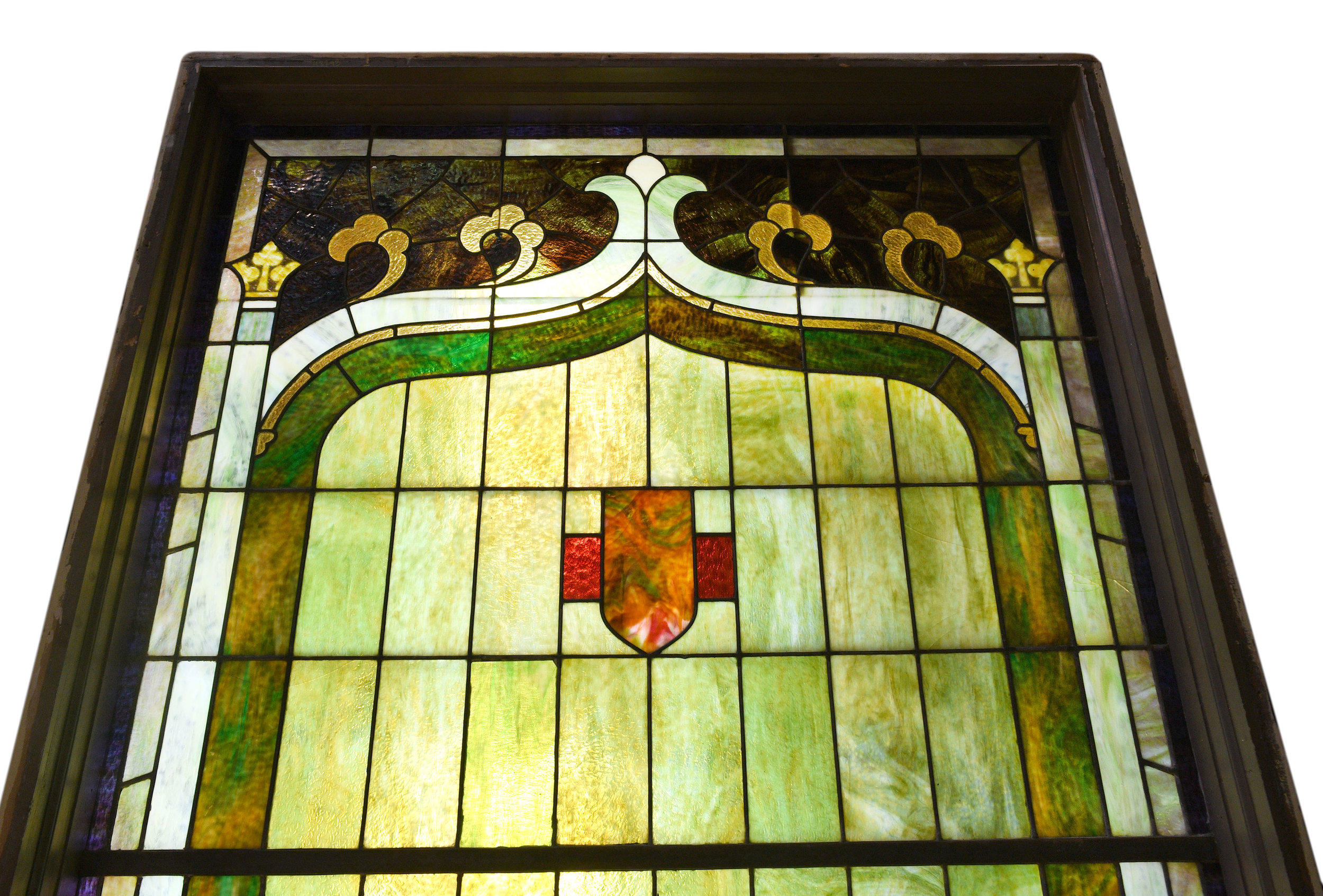 stained-glass-4.jpg