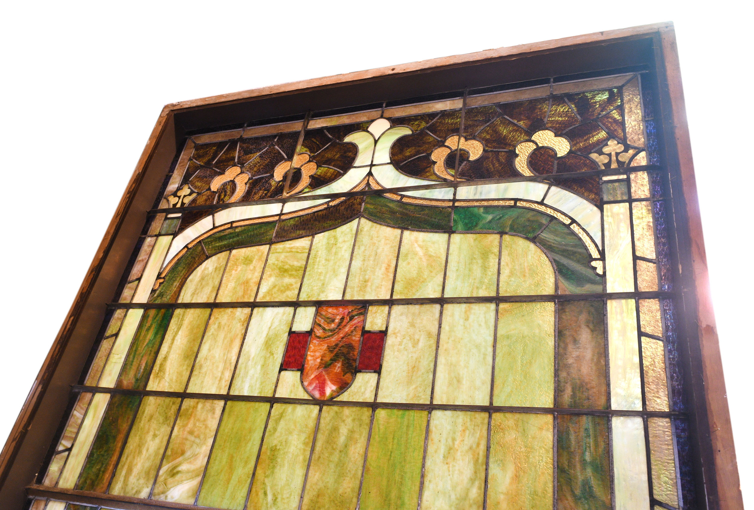 stained-glass-6.jpg