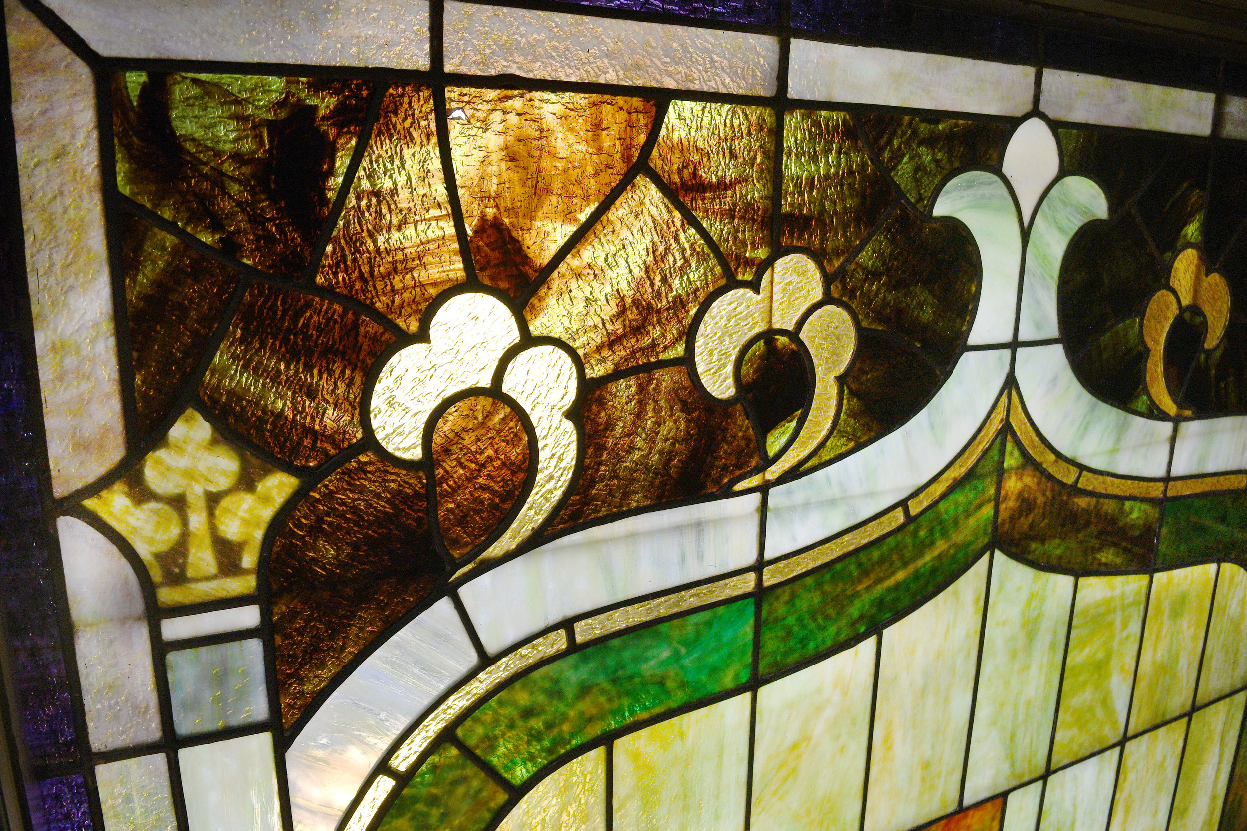 stained-glass-5.jpg