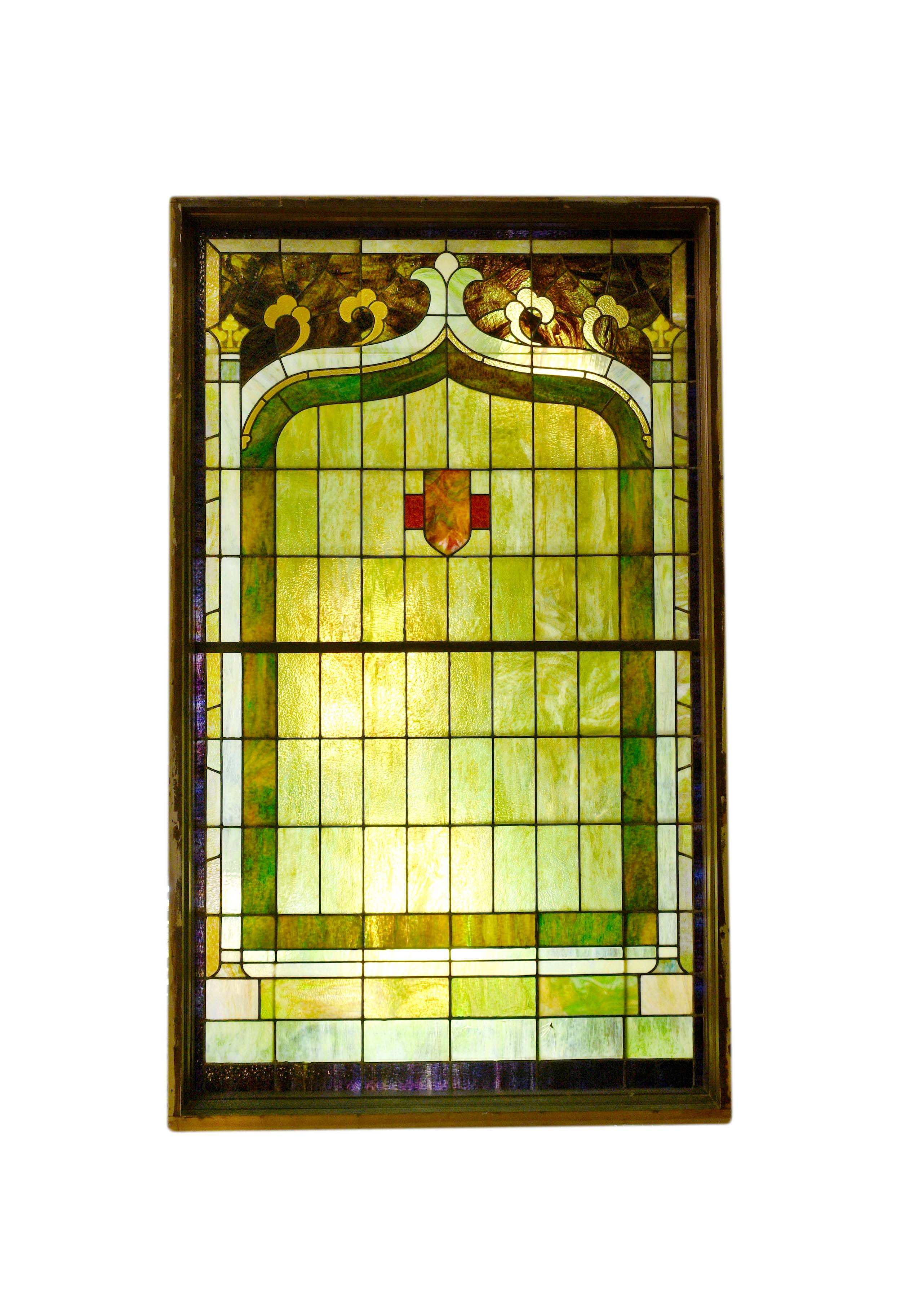 stained-glass-8.jpg