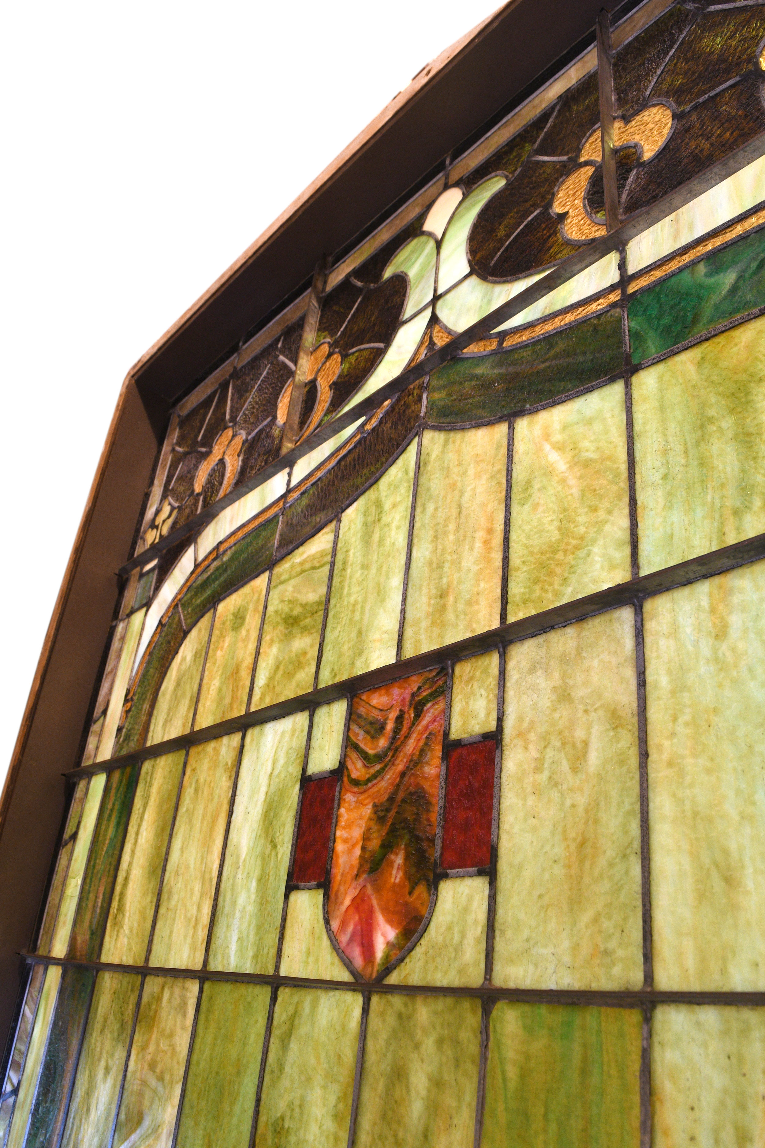 stained-glass-7.jpg