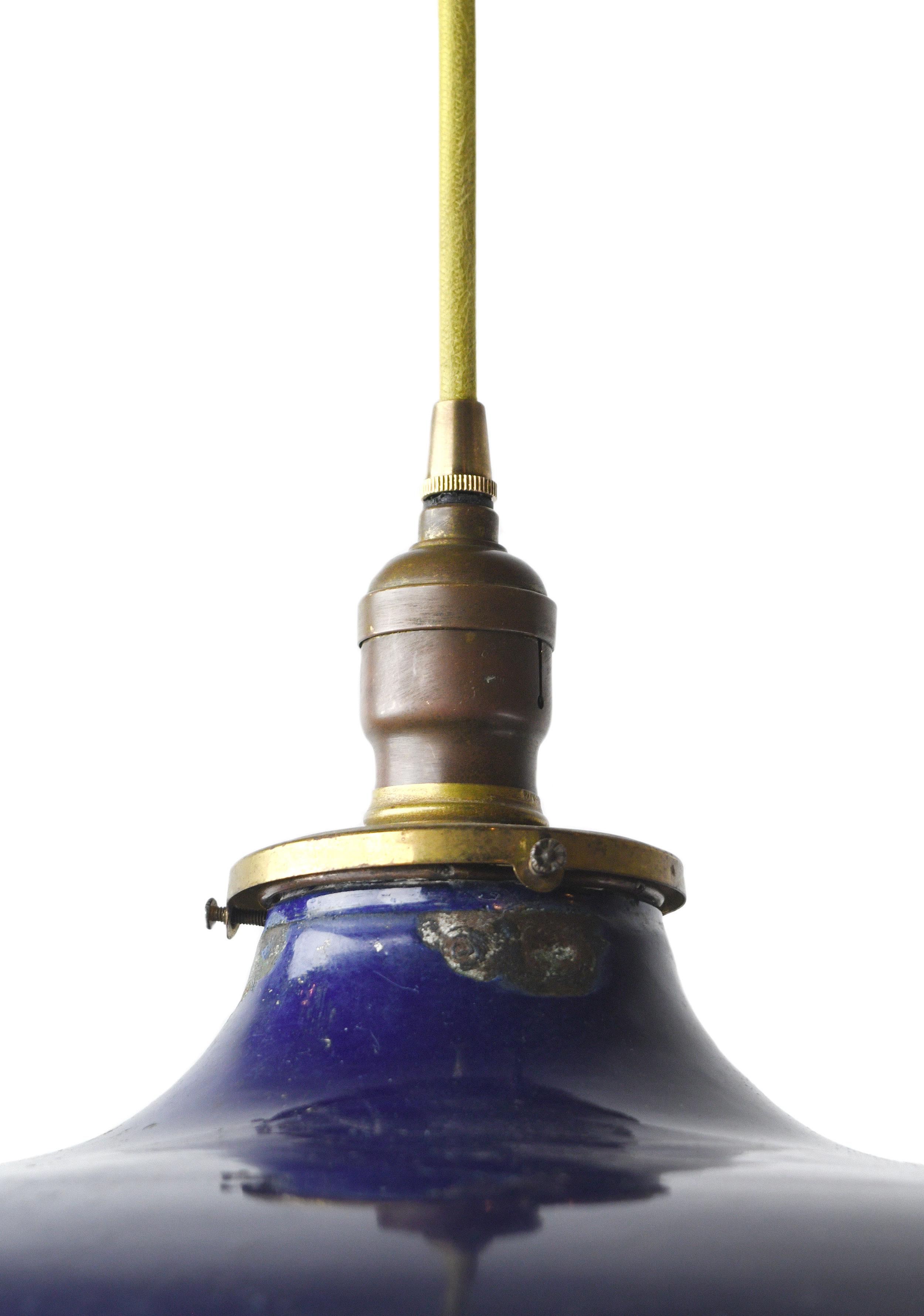 48297--blue-enamel-1.jpg