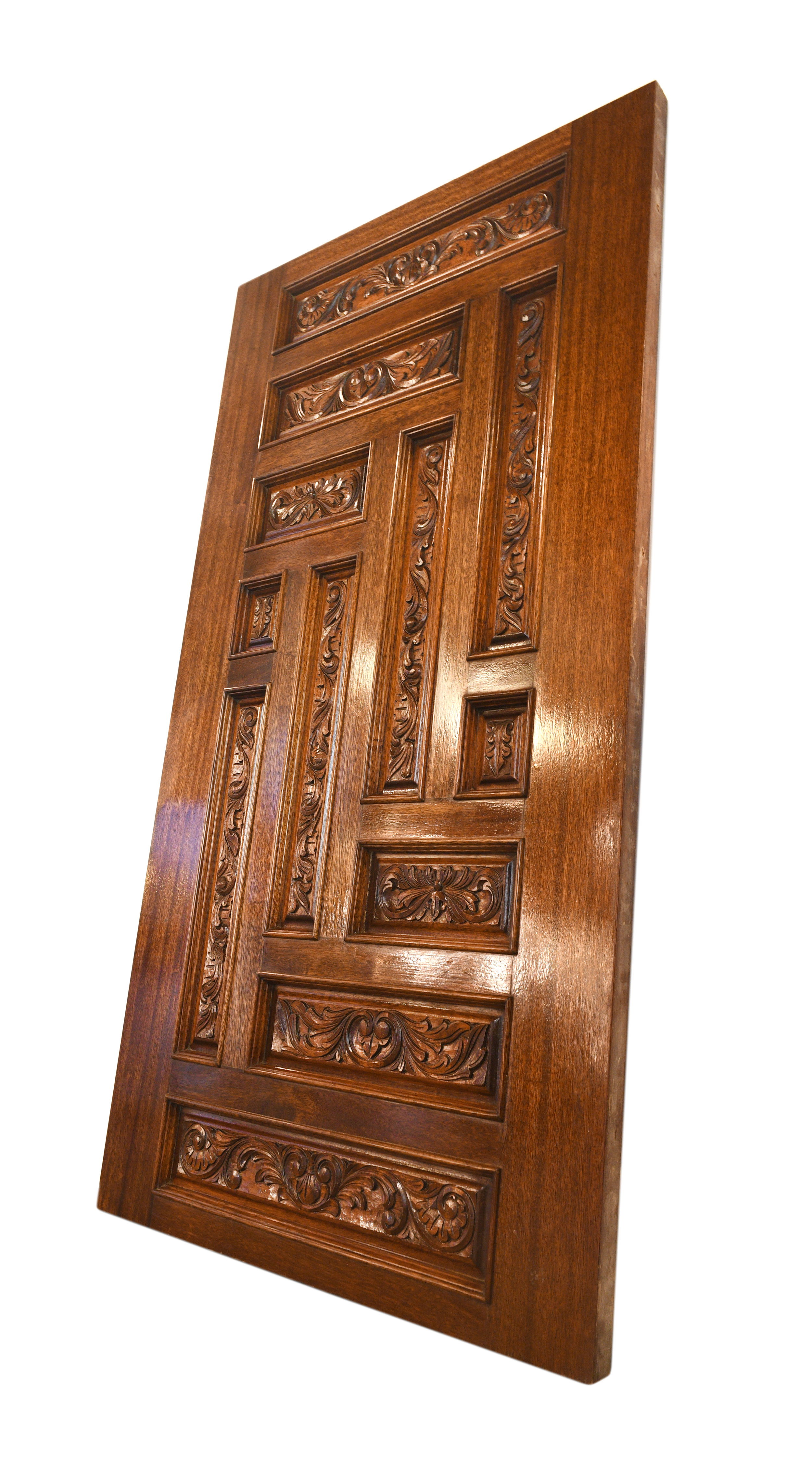 carved-wood-panel-2.jpg