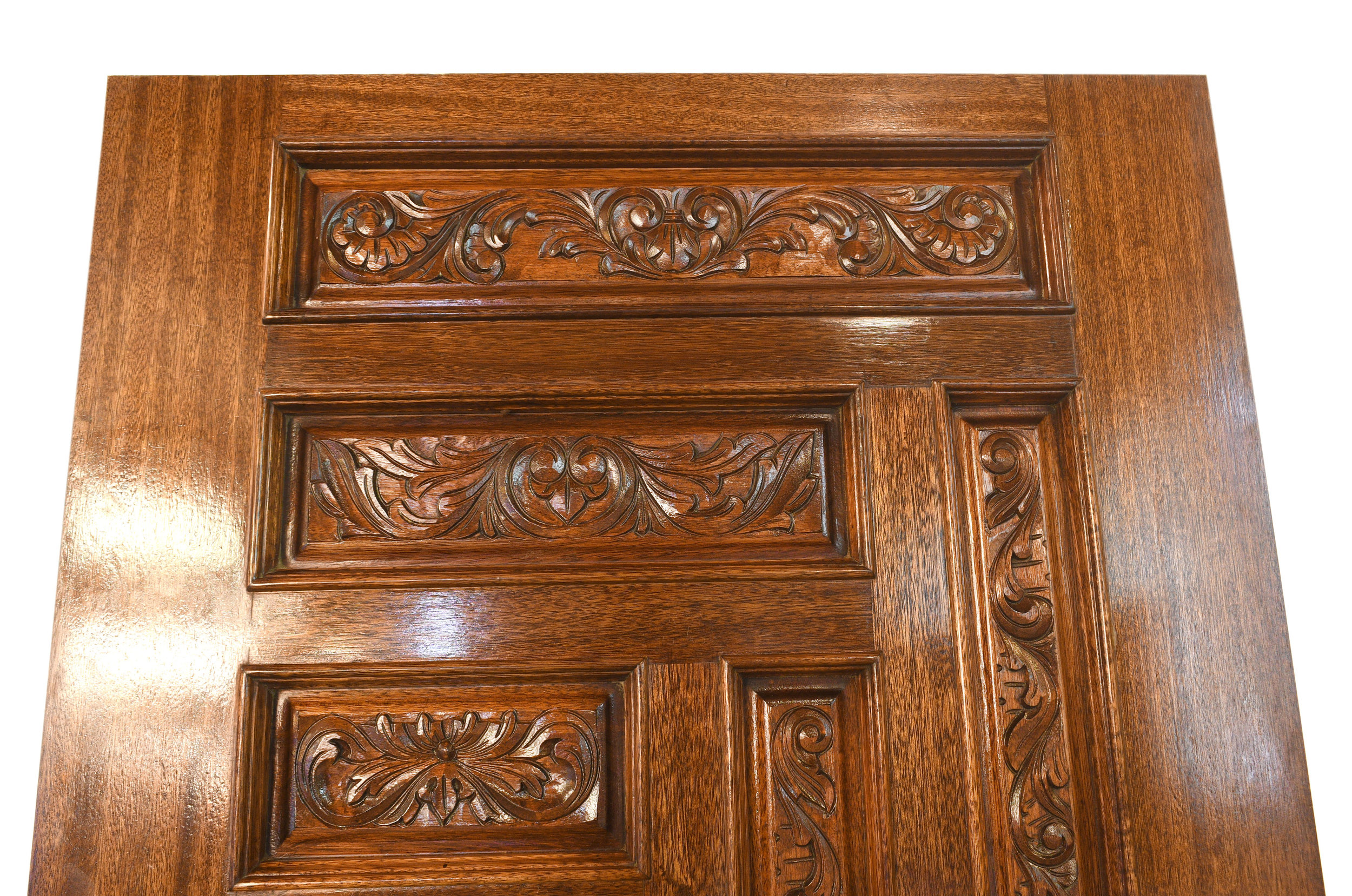 carved-wood-panel-4.jpg