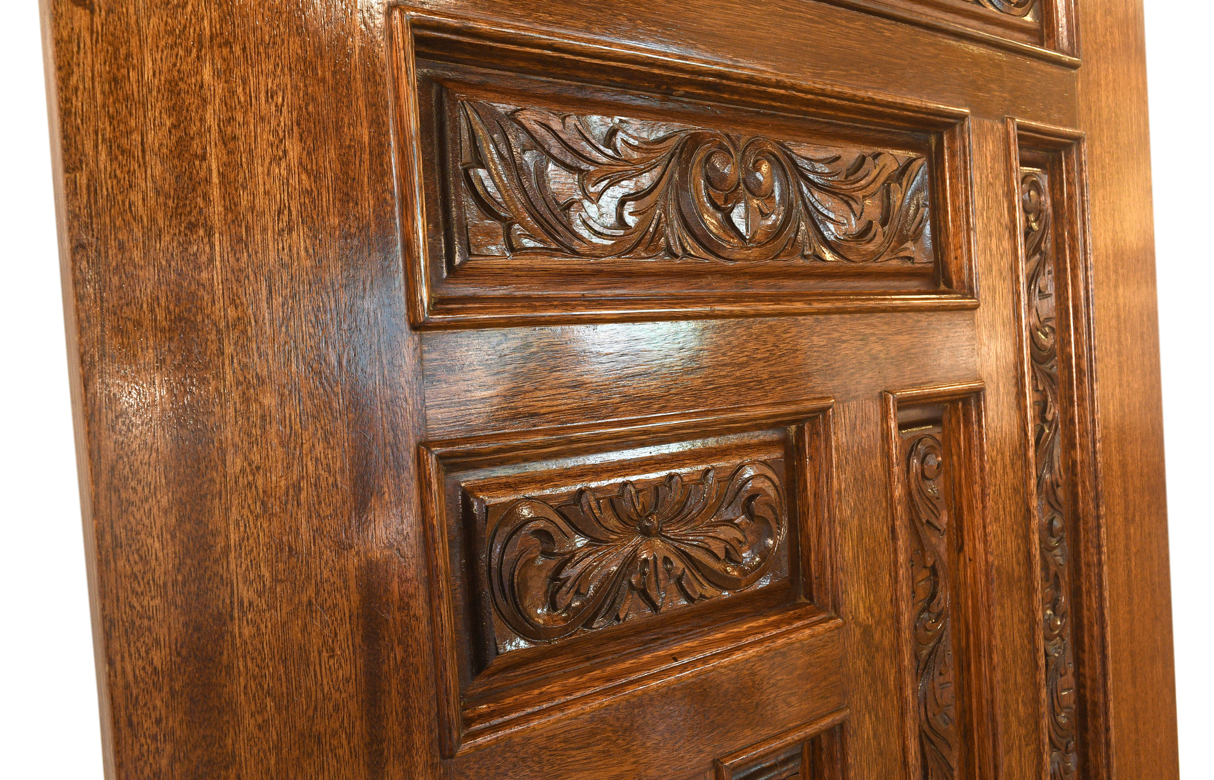 carved-wood-panel-5.jpg