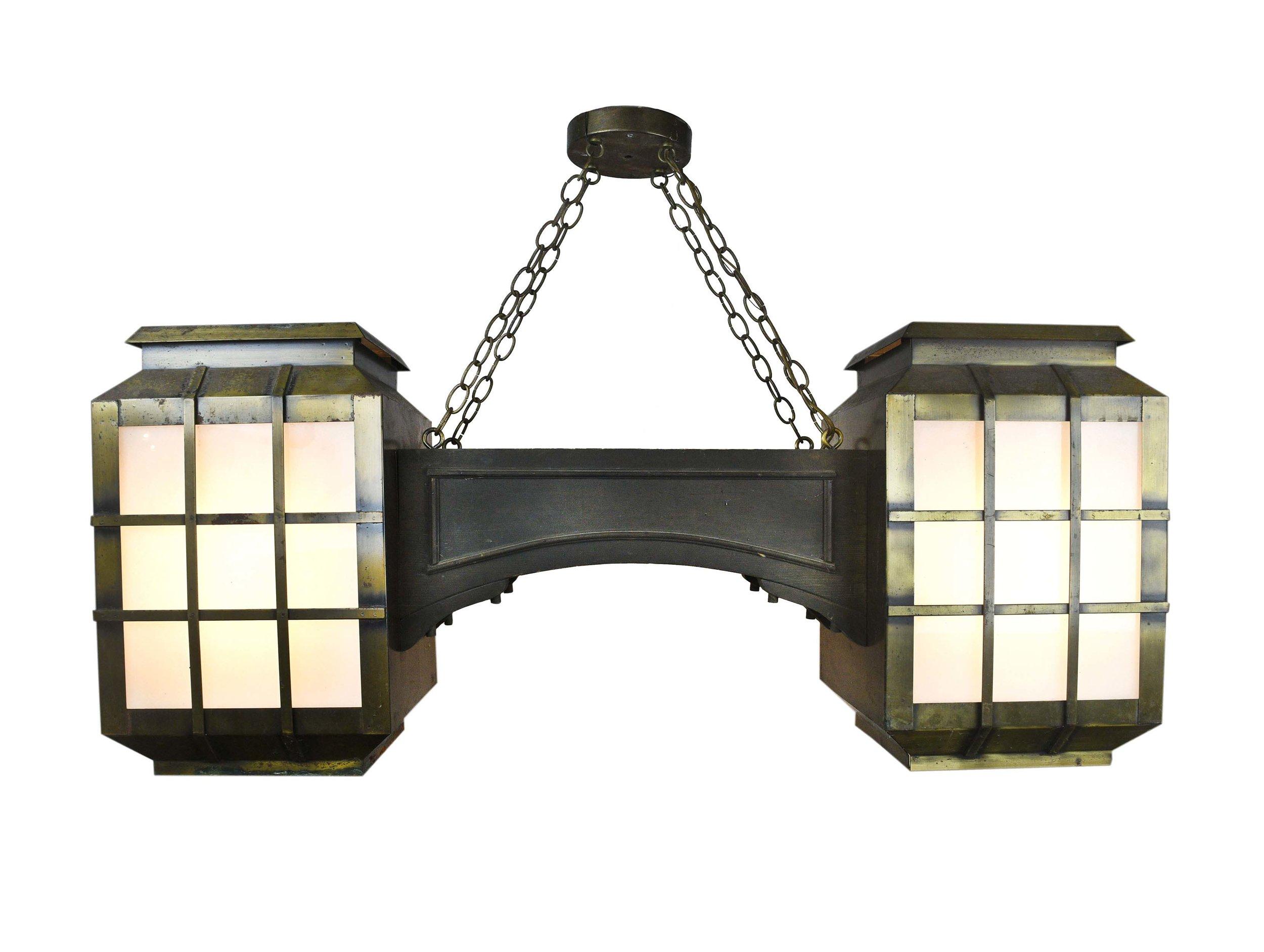 2-light-33.jpg