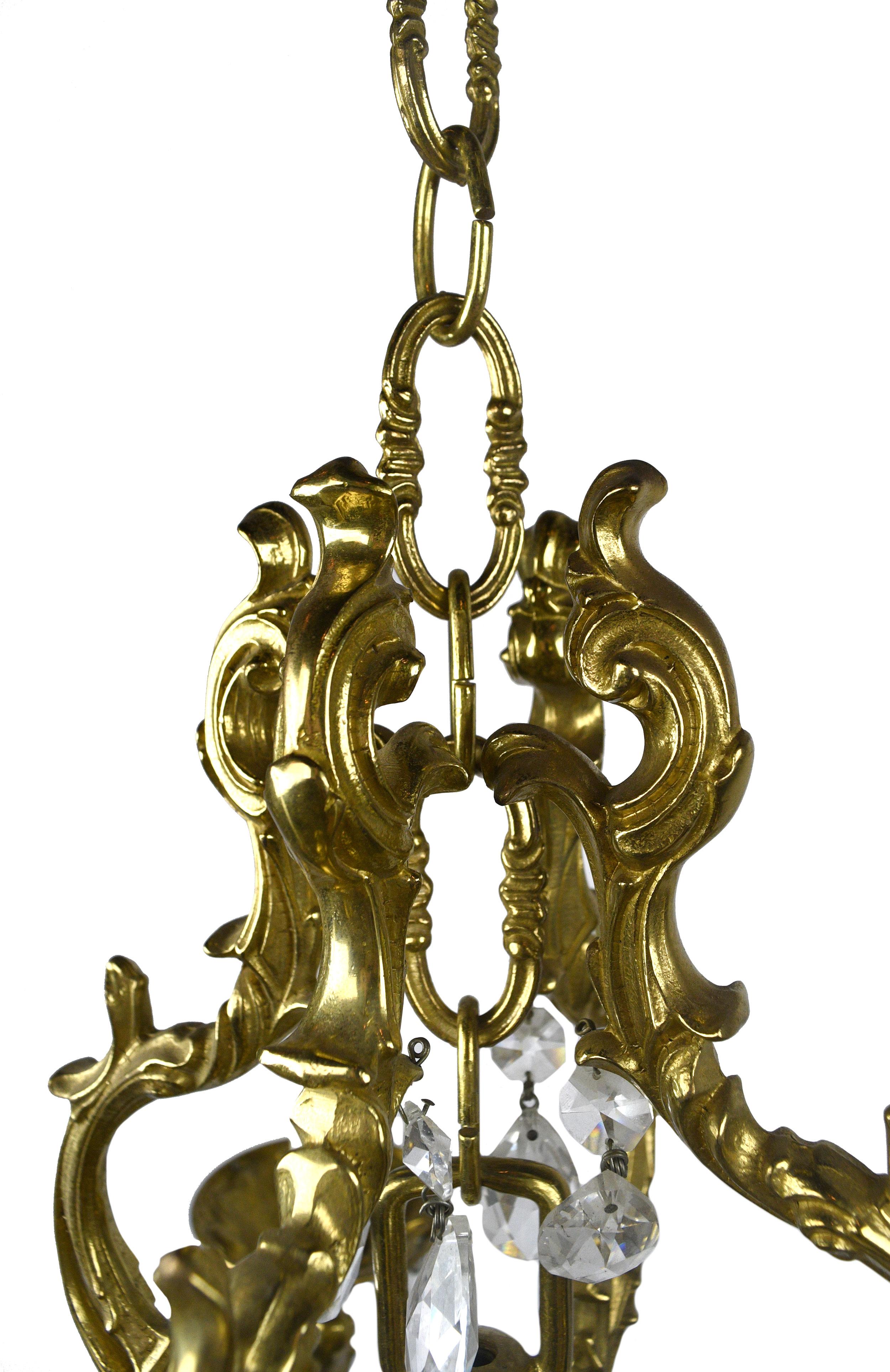 48304-italian-chandelier-6.jpg