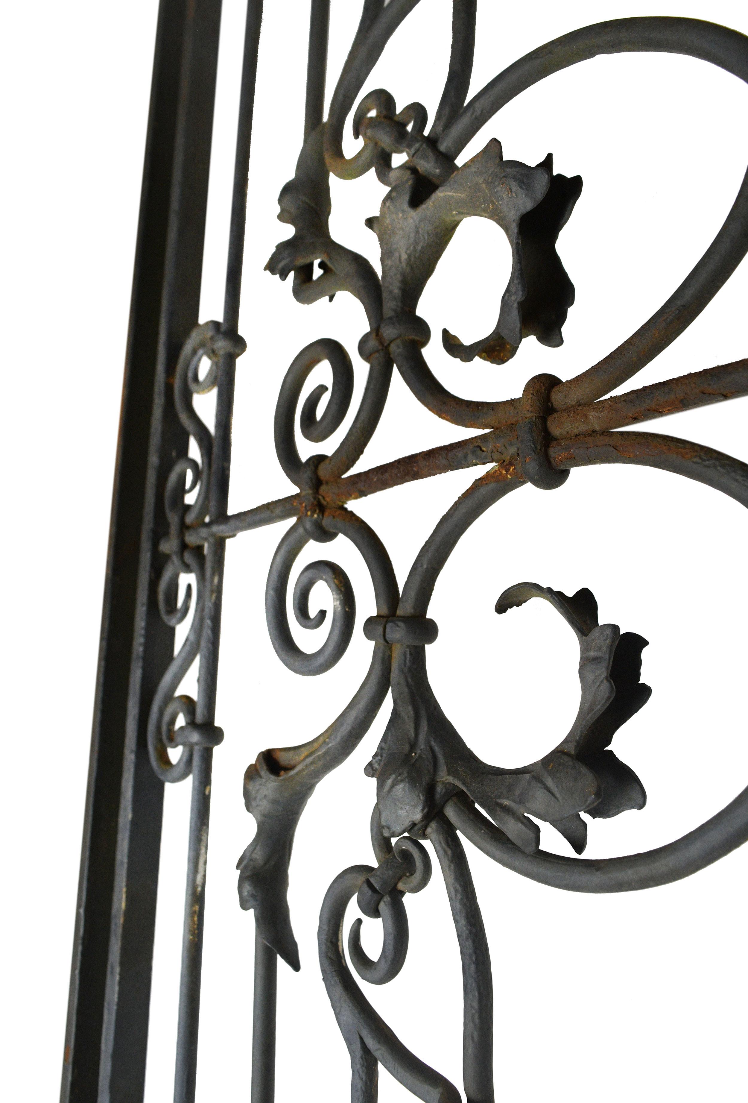 48309-iron-gate-2.jpg