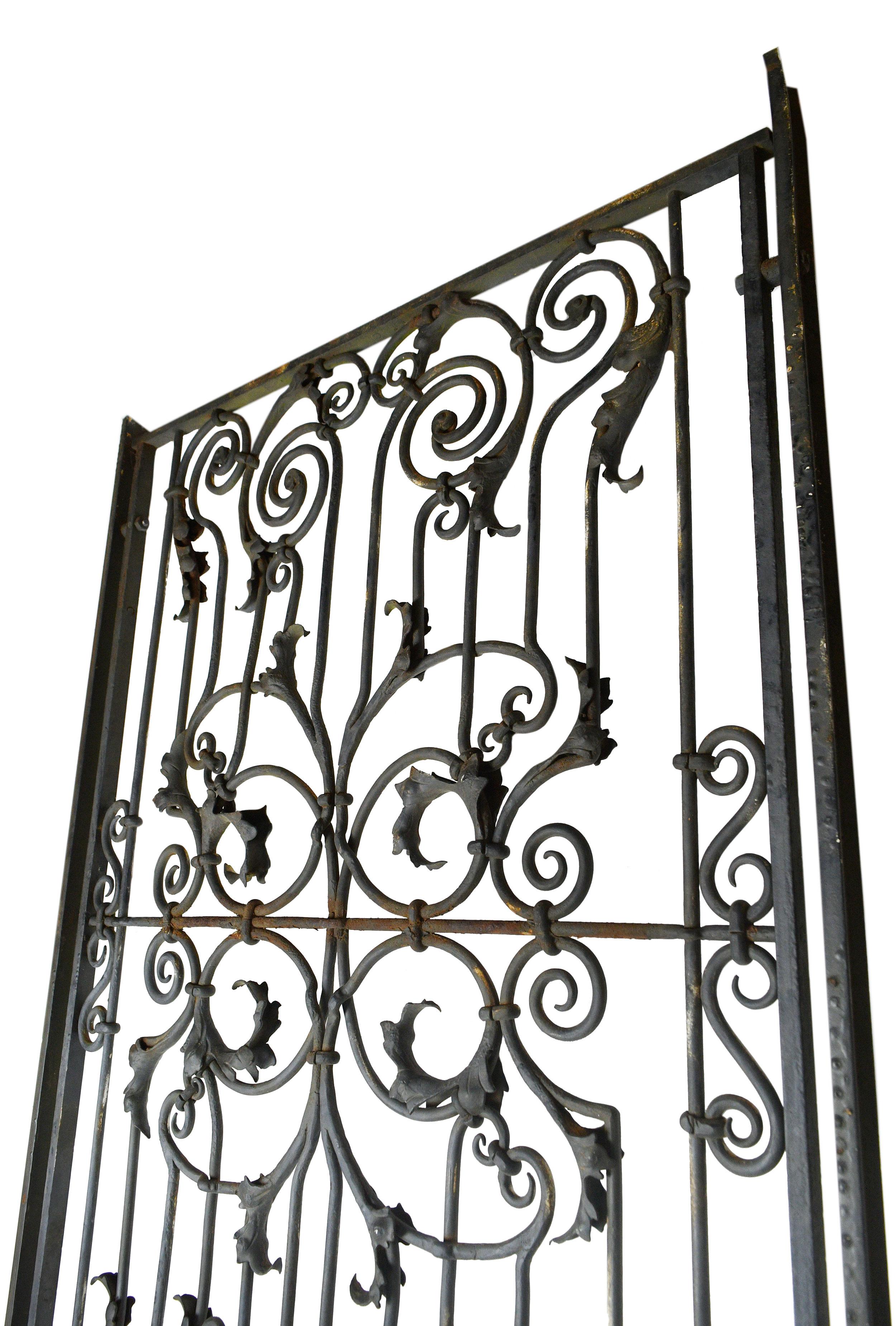 48309-iron-gate-1.jpg