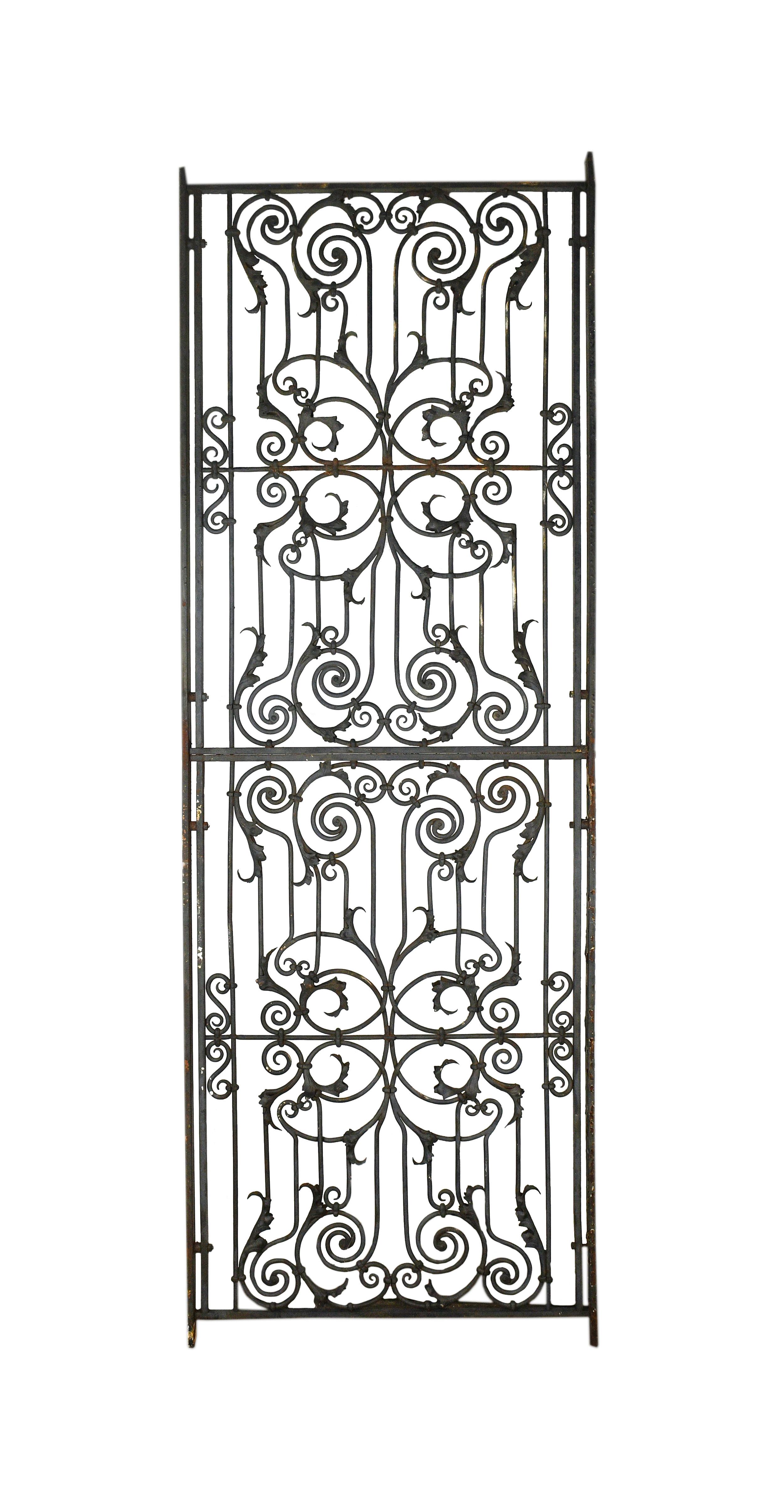 48309-iron-gate-3.jpg