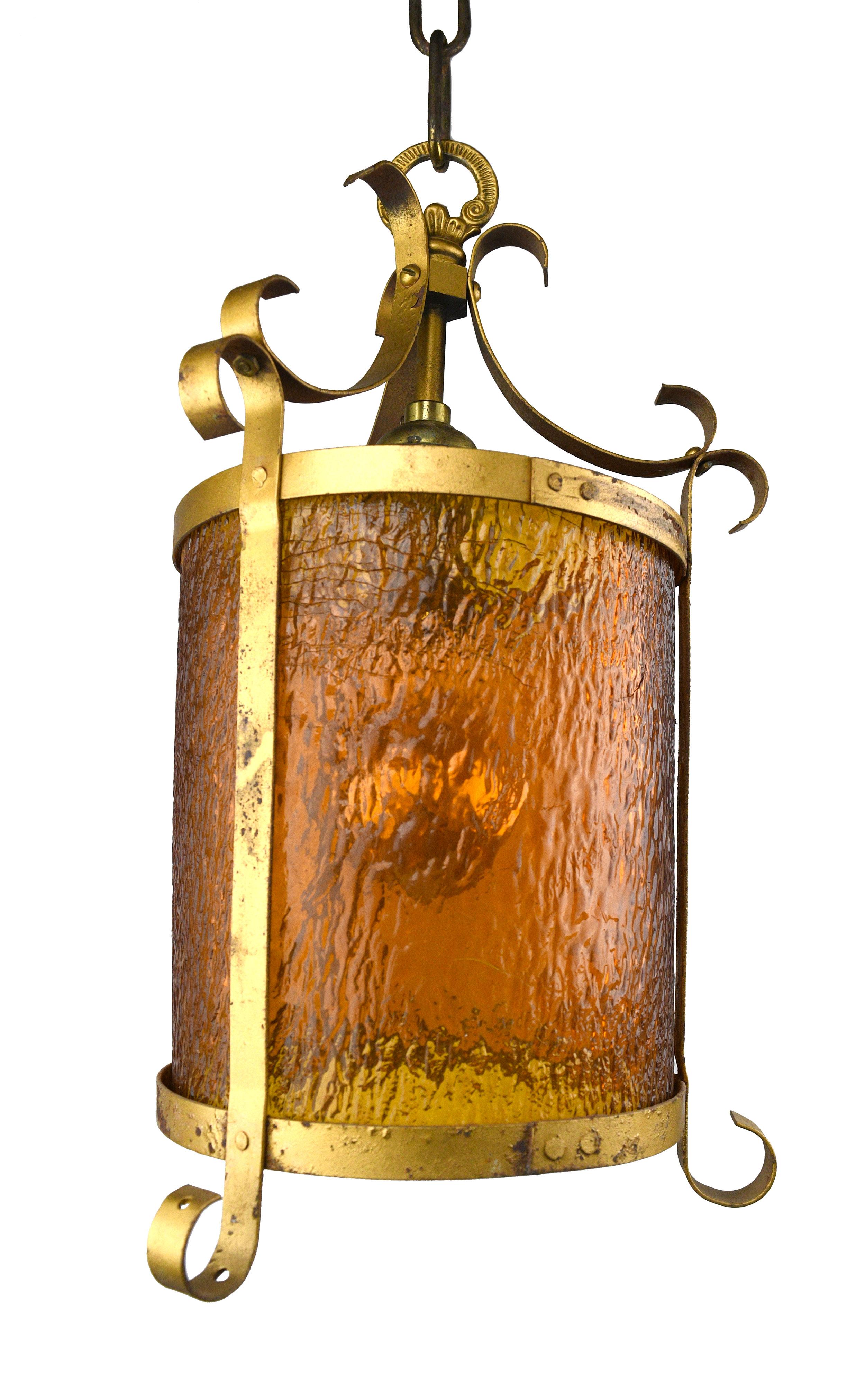 amber-glass-4.jpg